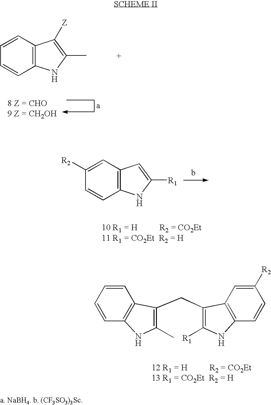 Figure US06800655-20041005-C00023