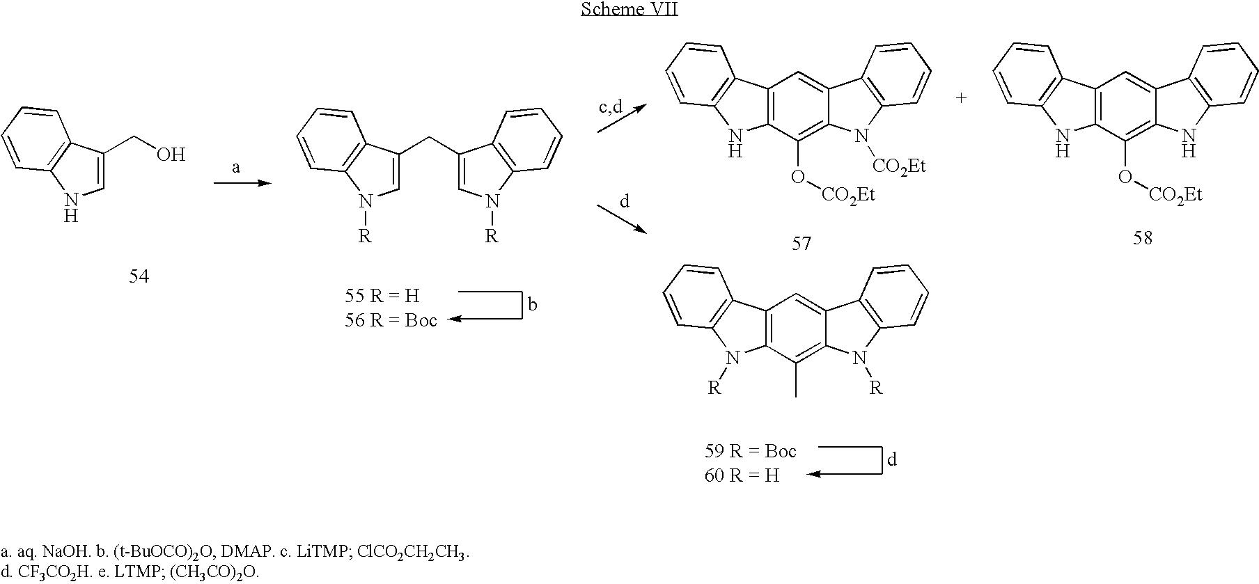 Figure US06800655-20041005-C00028