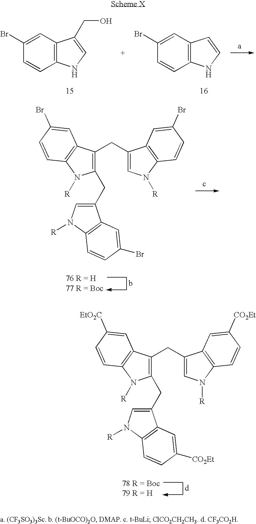 Figure US06800655-20041005-C00031