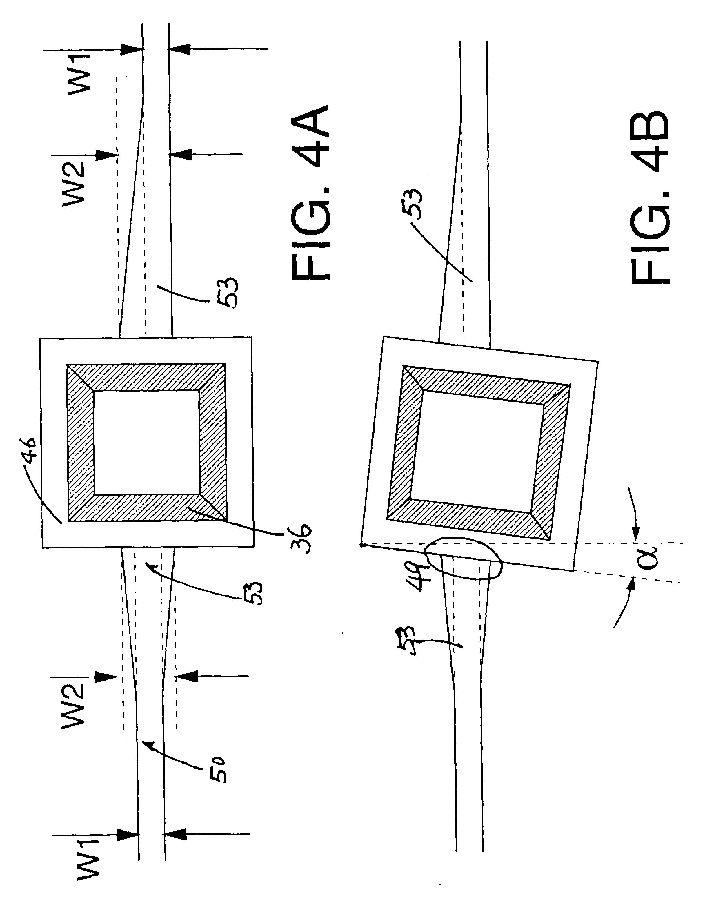 patent us6801679