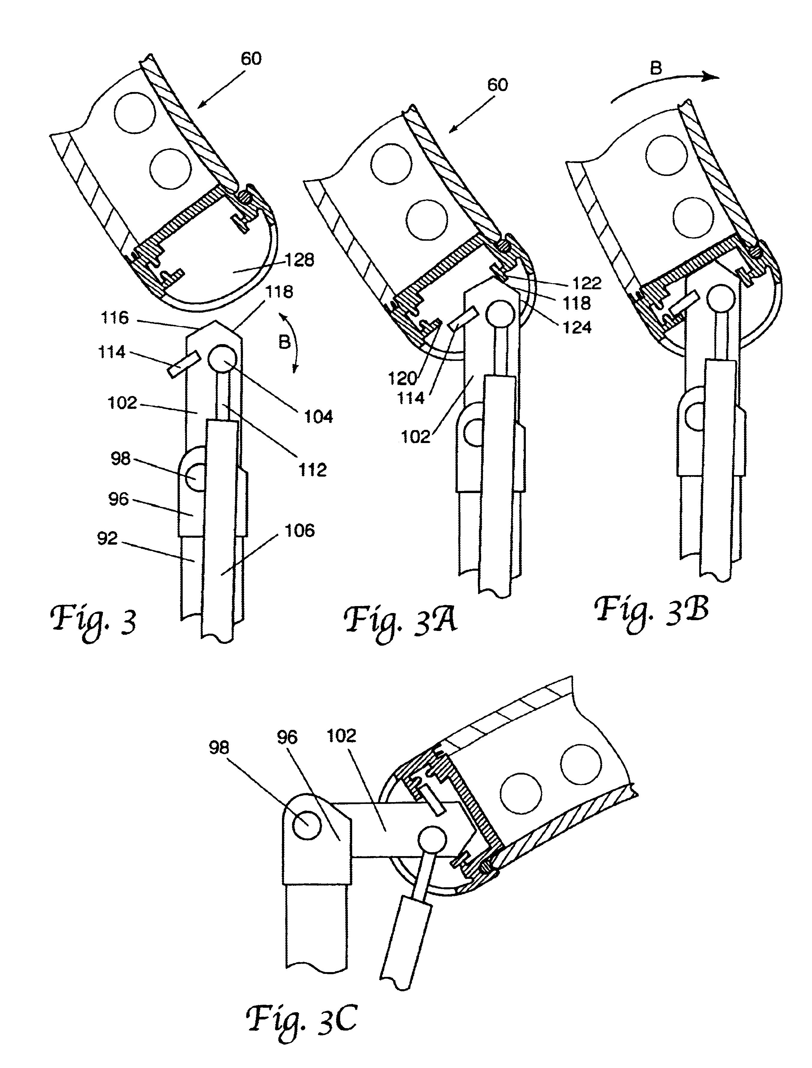 patent us6802854