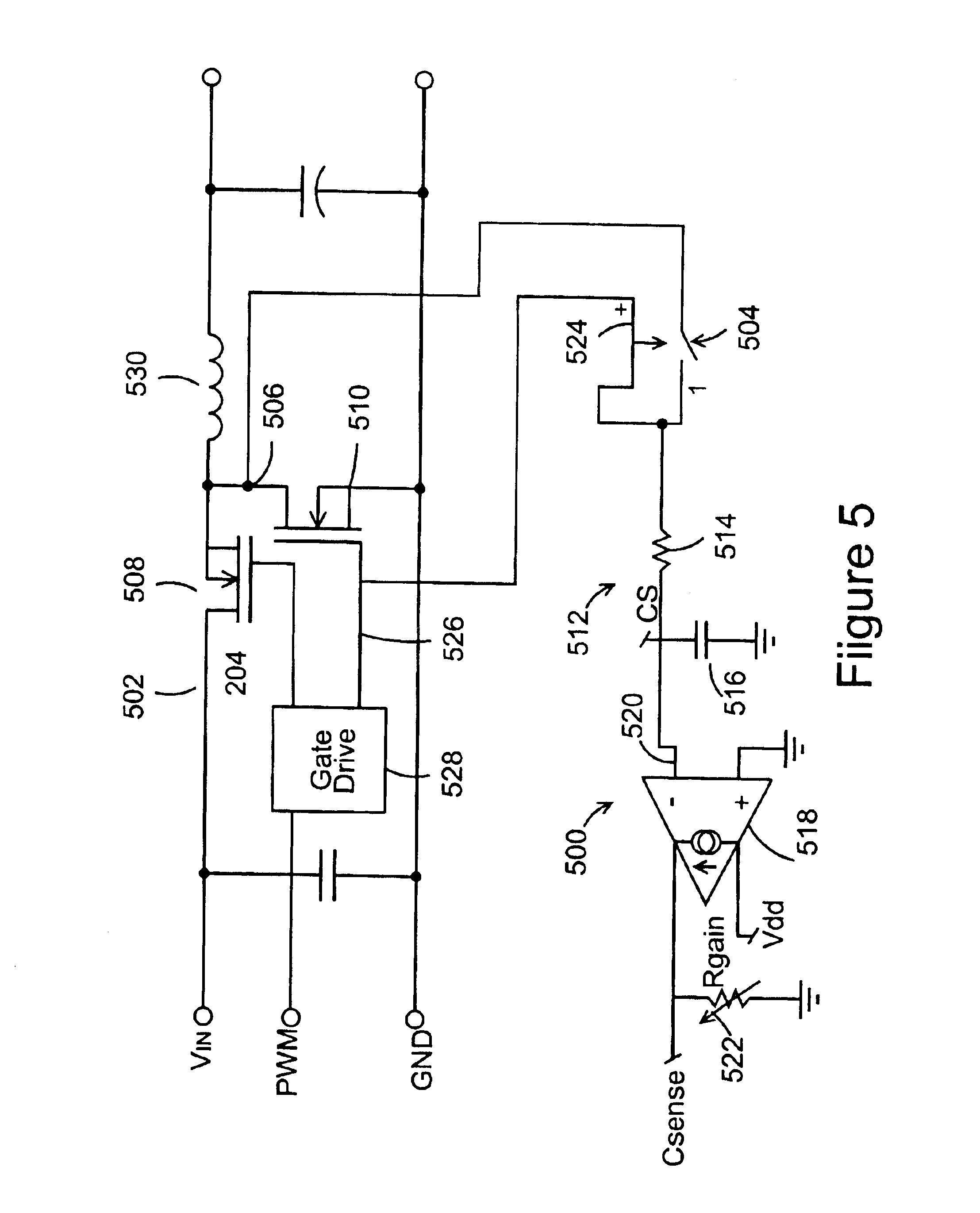 patent us6803750