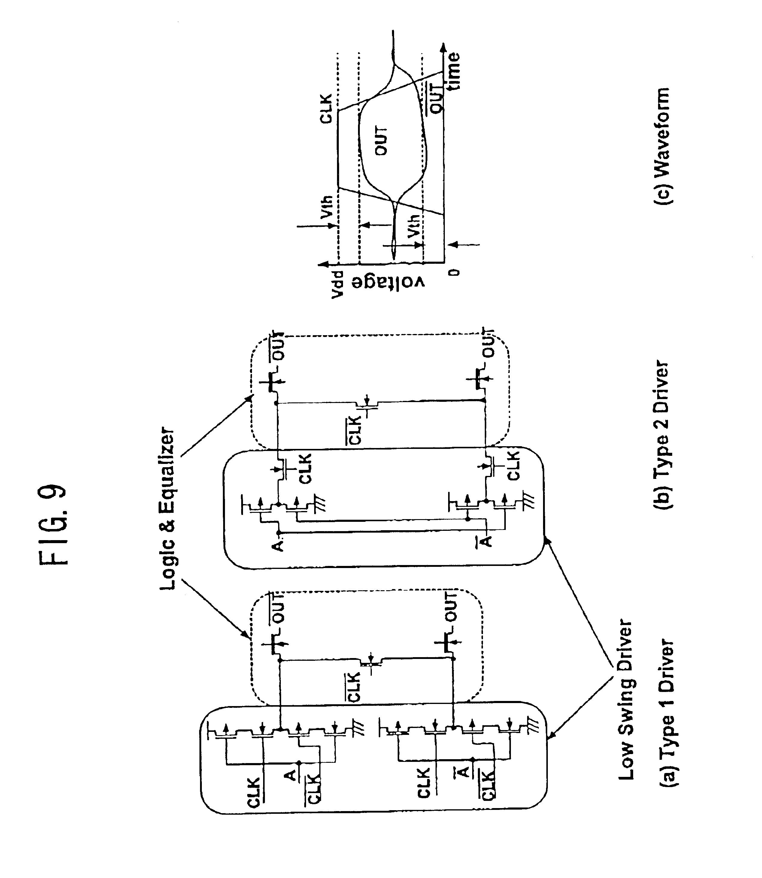 patent us6803793
