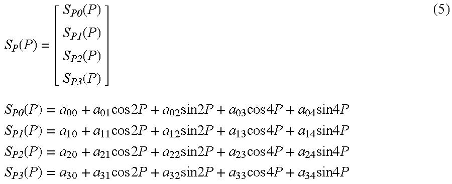 Figure US06804003-20041012-M00002