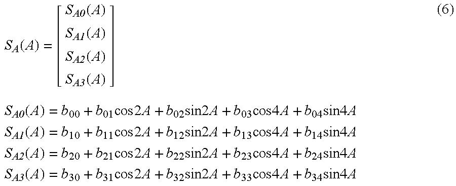 Figure US06804003-20041012-M00003