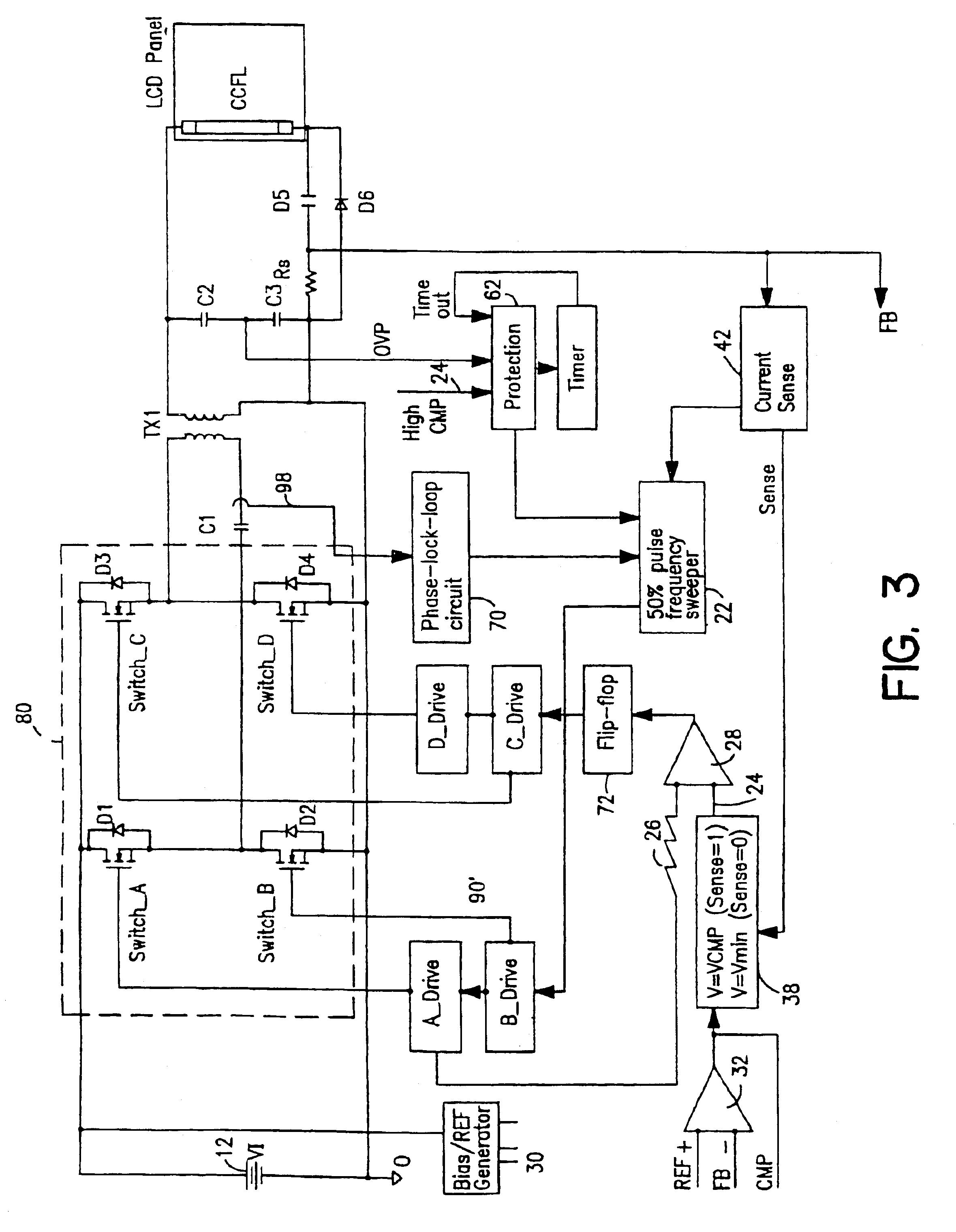 patent us6804129  ac