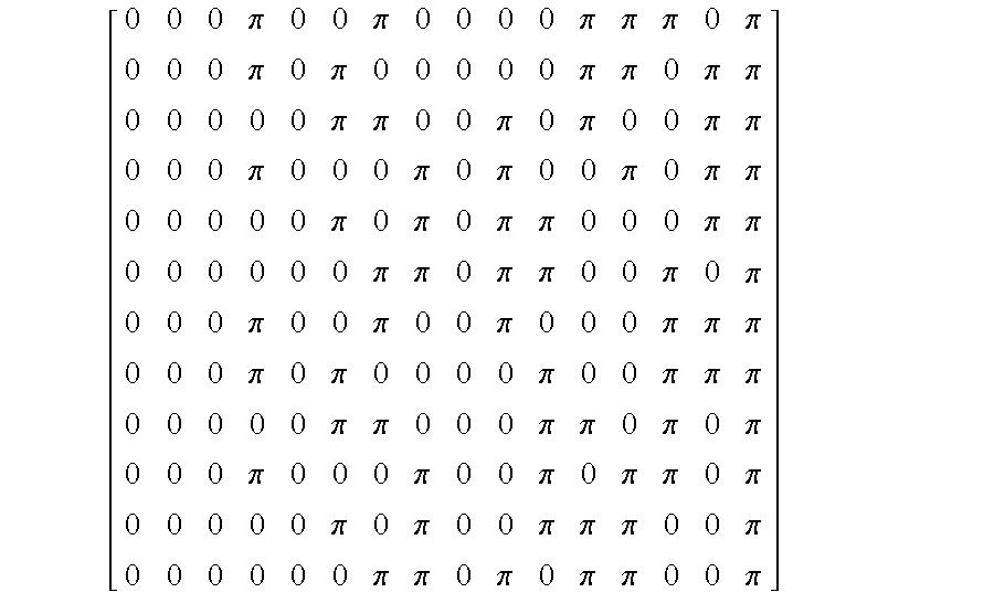 Figure US06804191-20041012-M00002