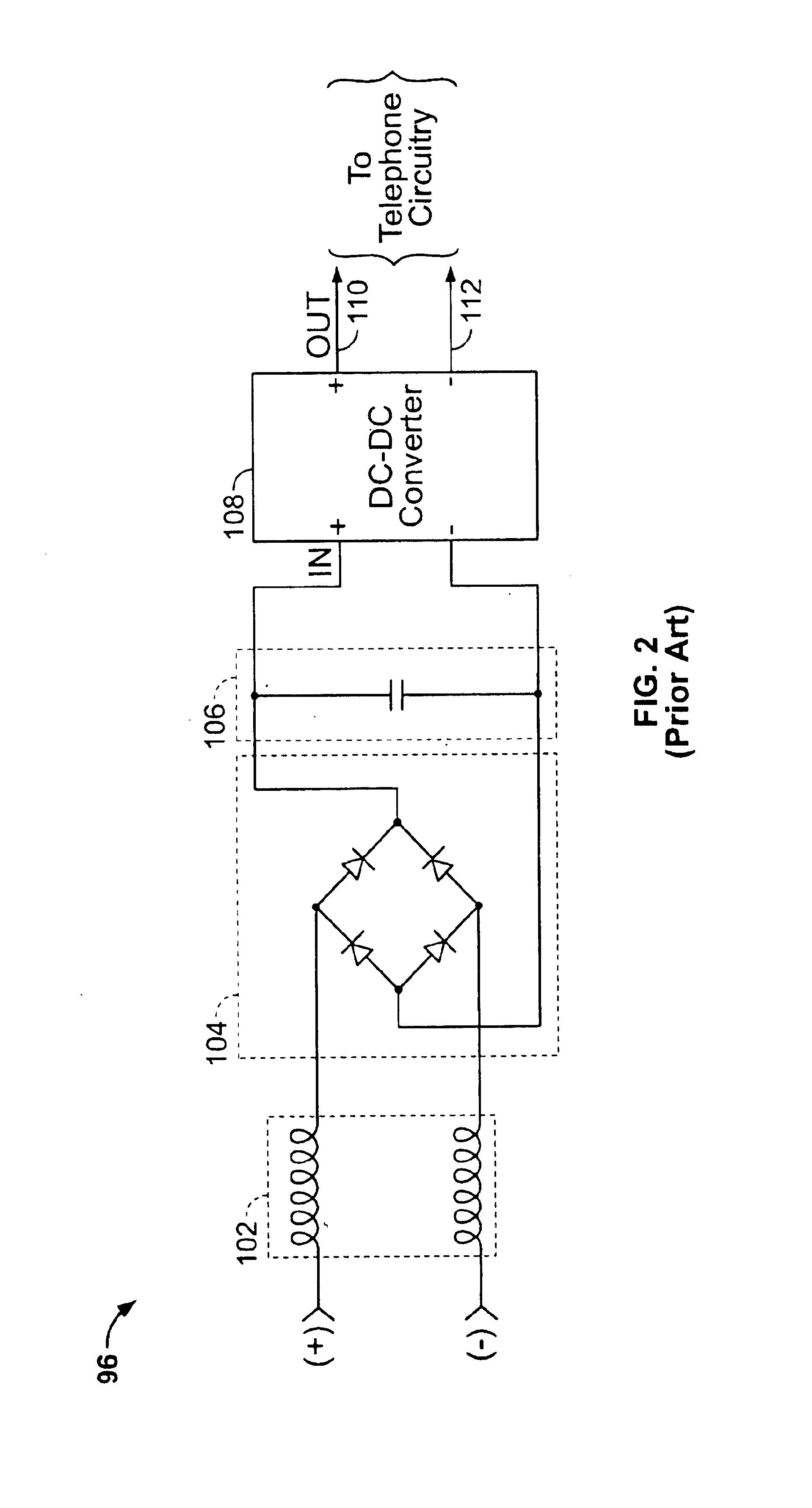 1 2v To 37v 1 5a Dual Adjustable Power Supply Using Lm317 Lm337 also Lm317 Linear Power Supply Regulator Selector 15v3v45v5v6v9v 15a additionally US20080137266 in addition Highbplussupply likewise Index2. on data center transformer