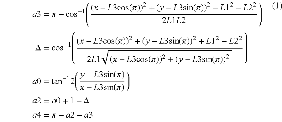 Figure US06804581-20041012-M00001