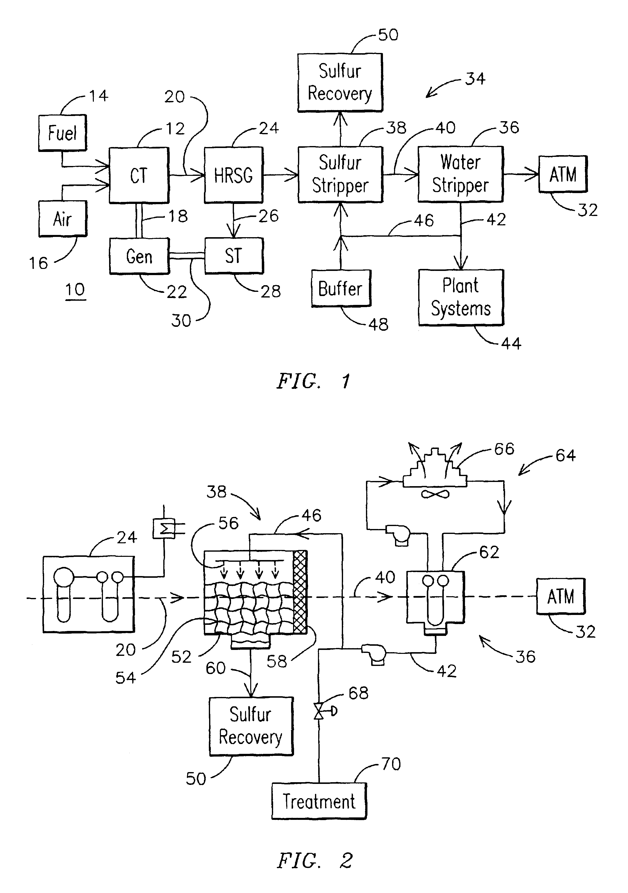 [diagram] 34988 robinair ac unit wiring diagram full ... robinair ac unit wiring diagram