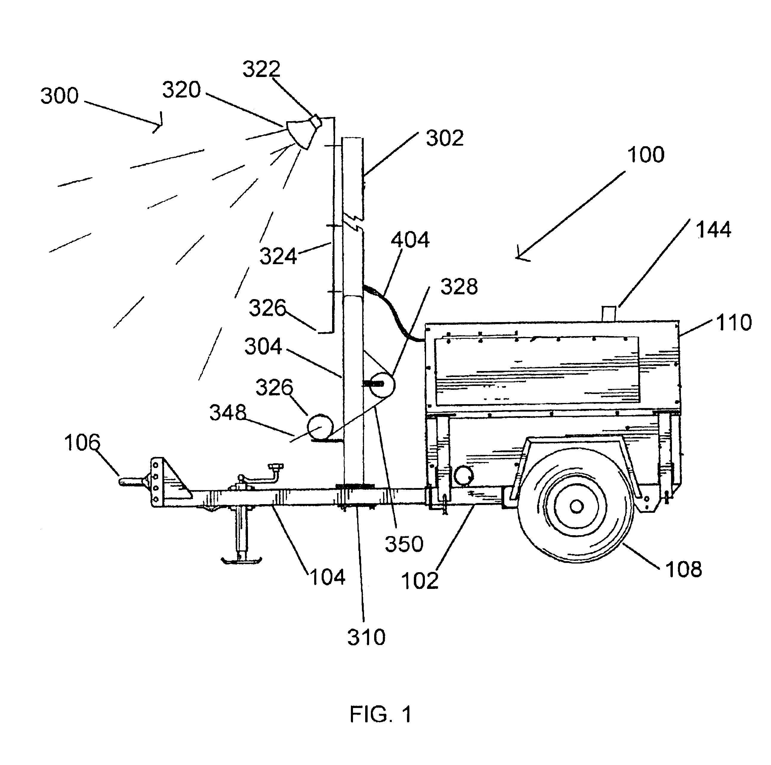 patent us6805462