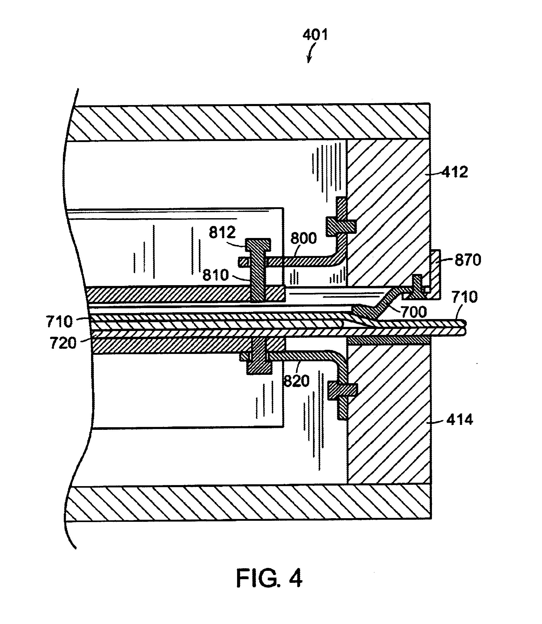 patent us6805771
