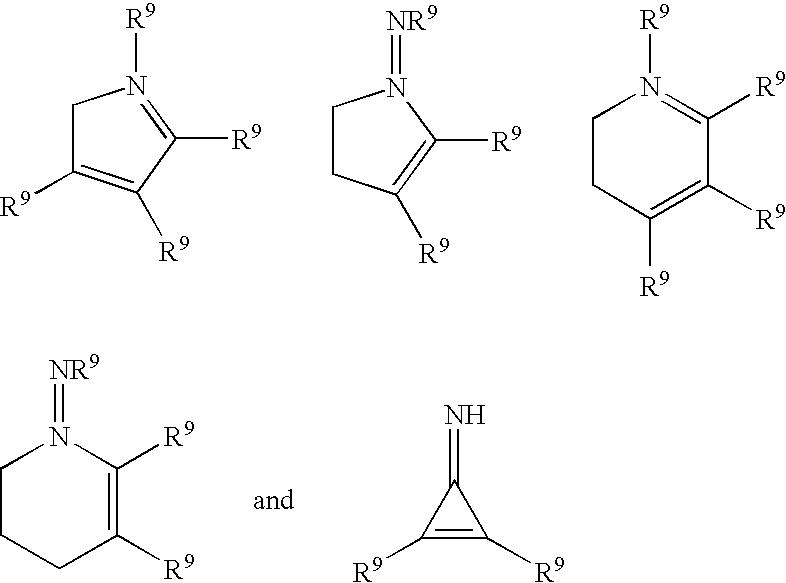 Figure US06806330-20041019-C00012