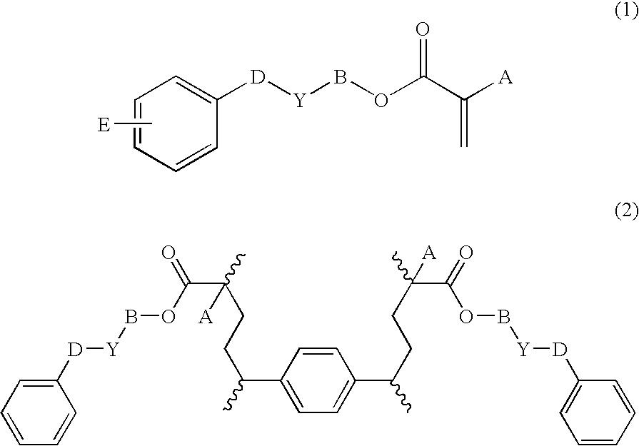 Figure US06806337-20041019-C00003