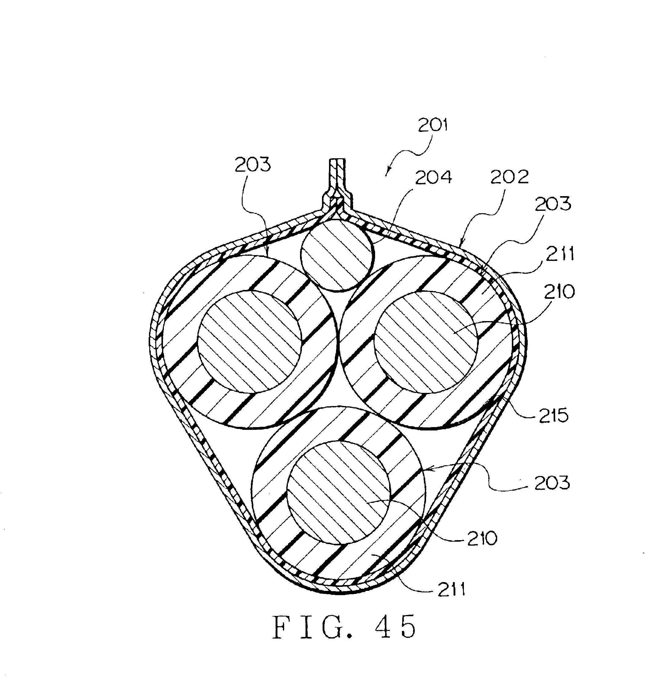 patent us6806417