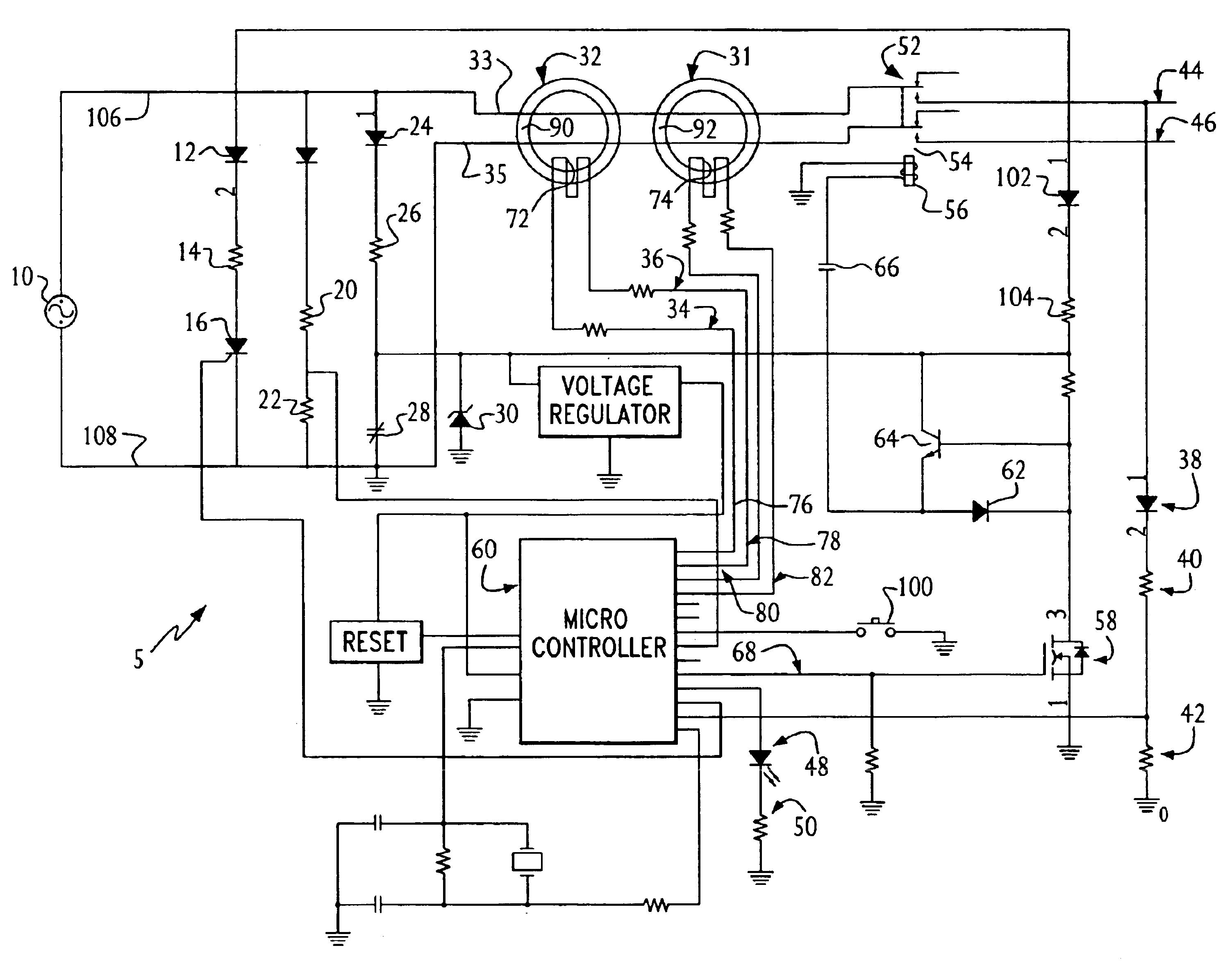 patent us6807035