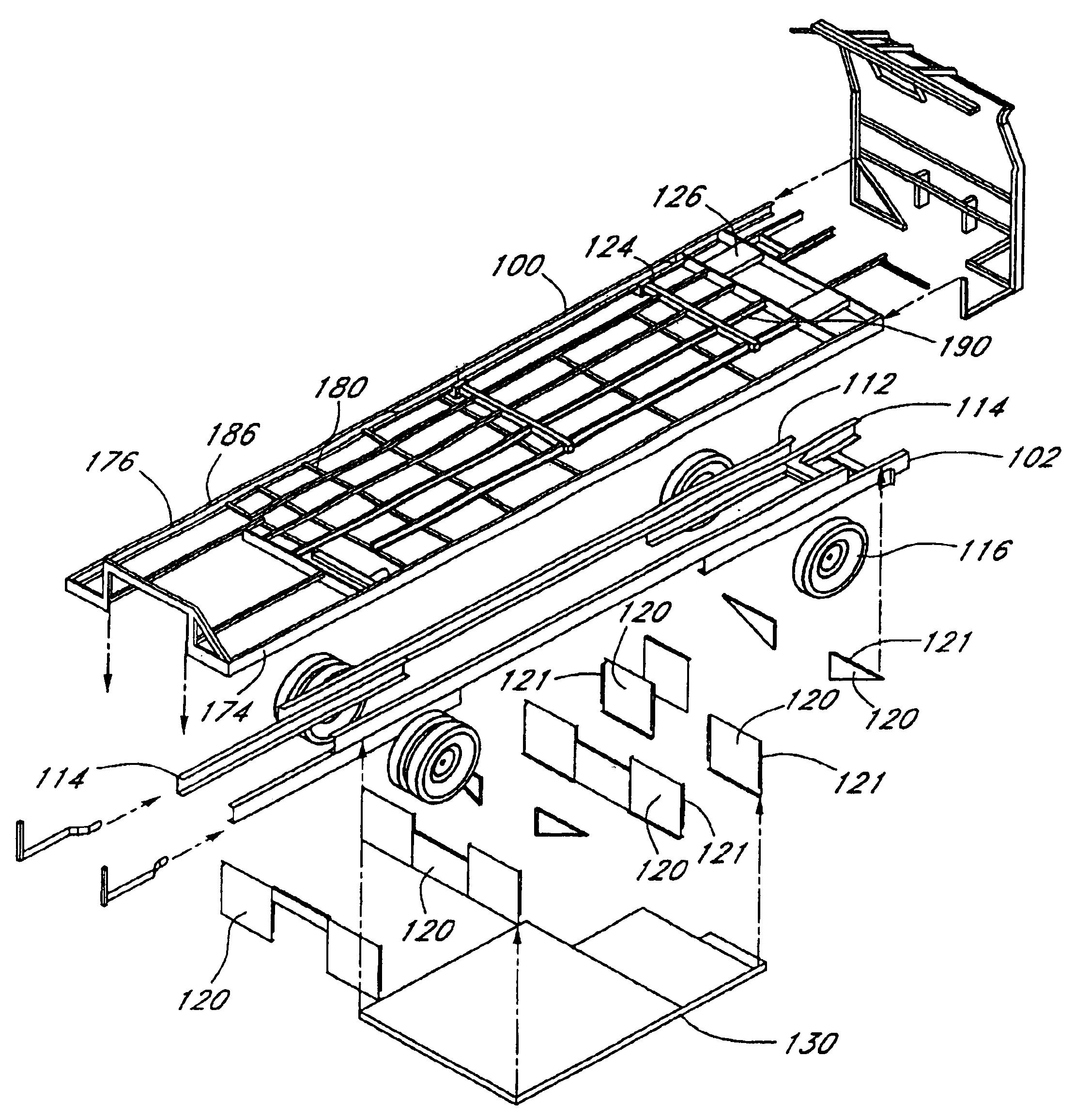 patent stickers