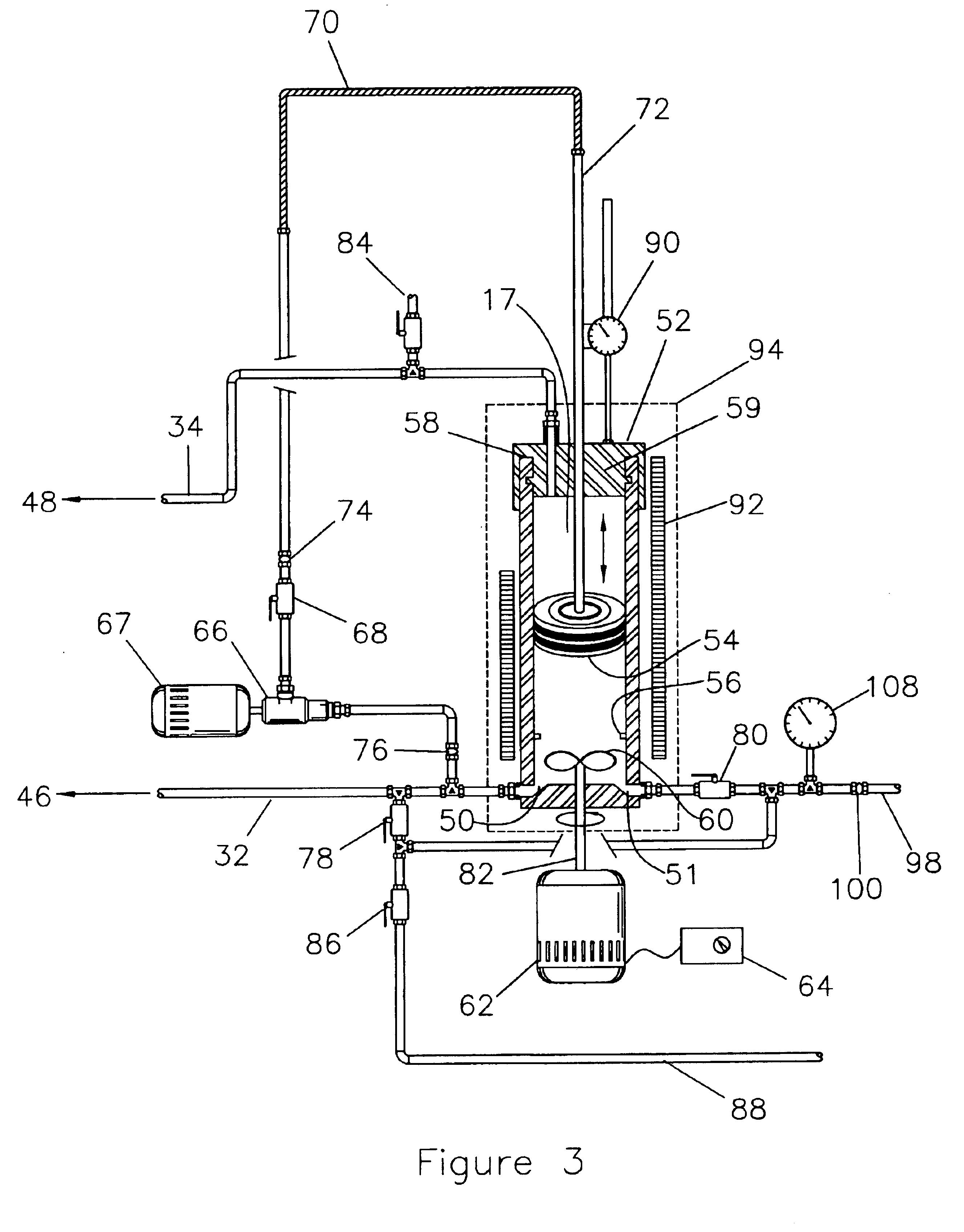 magnet coil generator diagram patent us6807849 - foam generator and viscometer apparatus ...