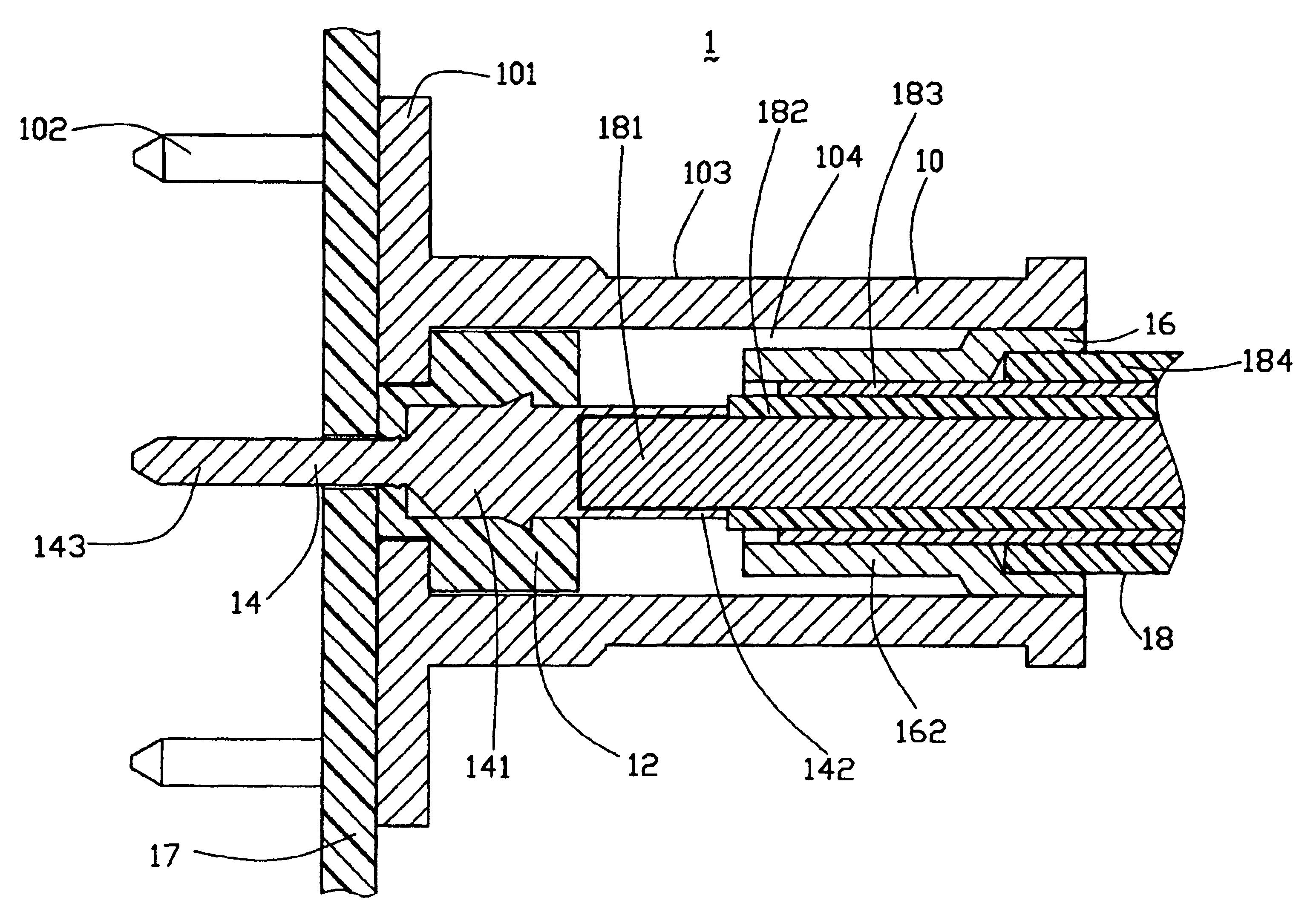 patent us6808395