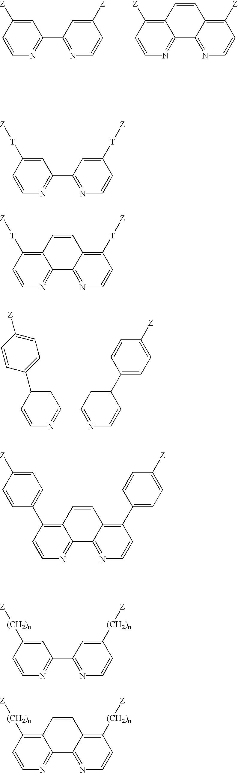 Figure US06808939-20041026-C00003