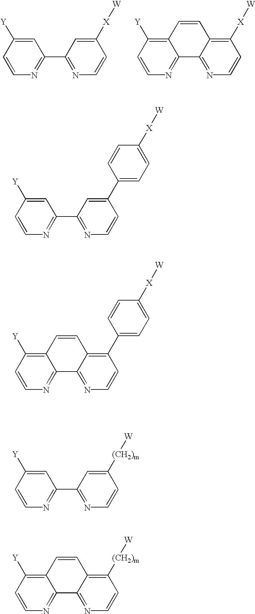 Figure US06808939-20041026-C00004