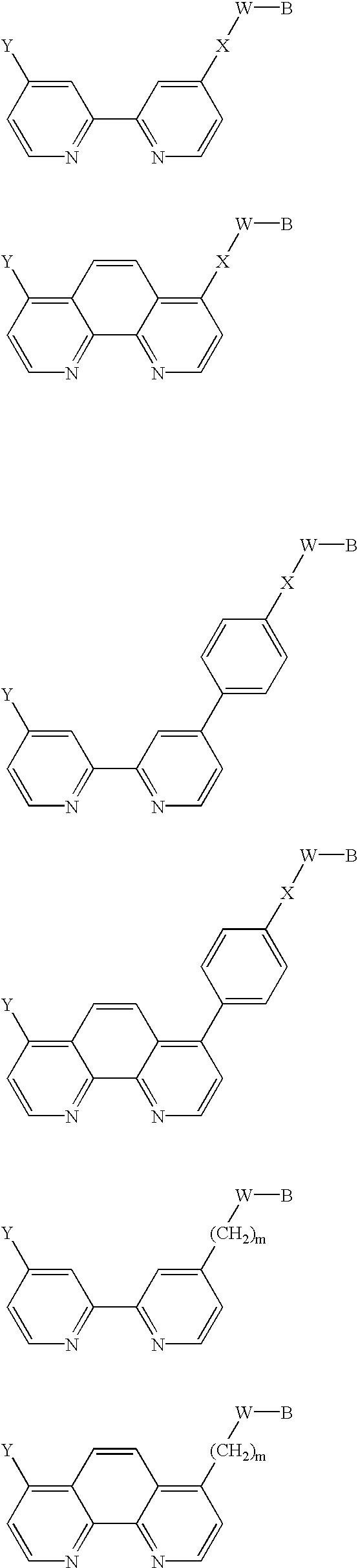 Figure US06808939-20041026-C00005