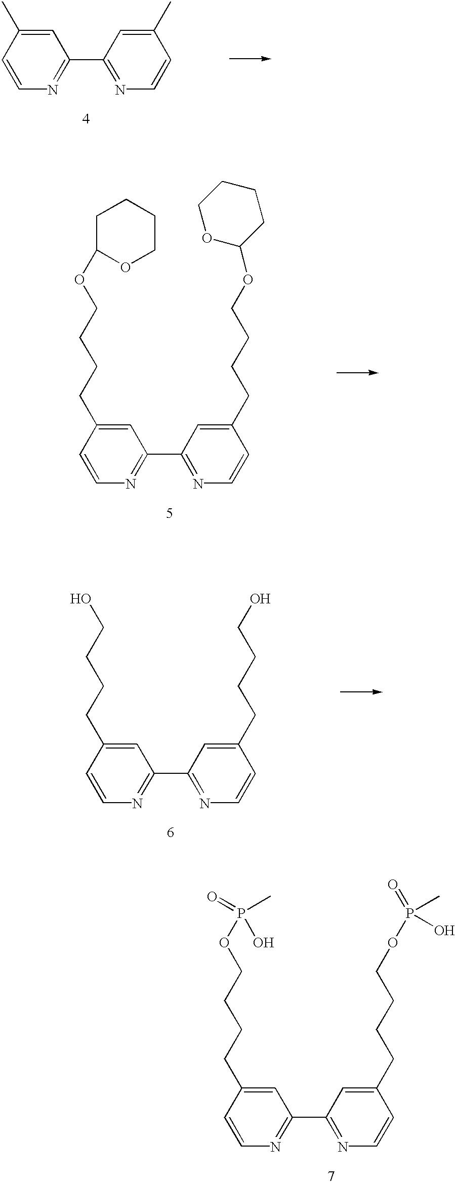 Figure US06808939-20041026-C00009