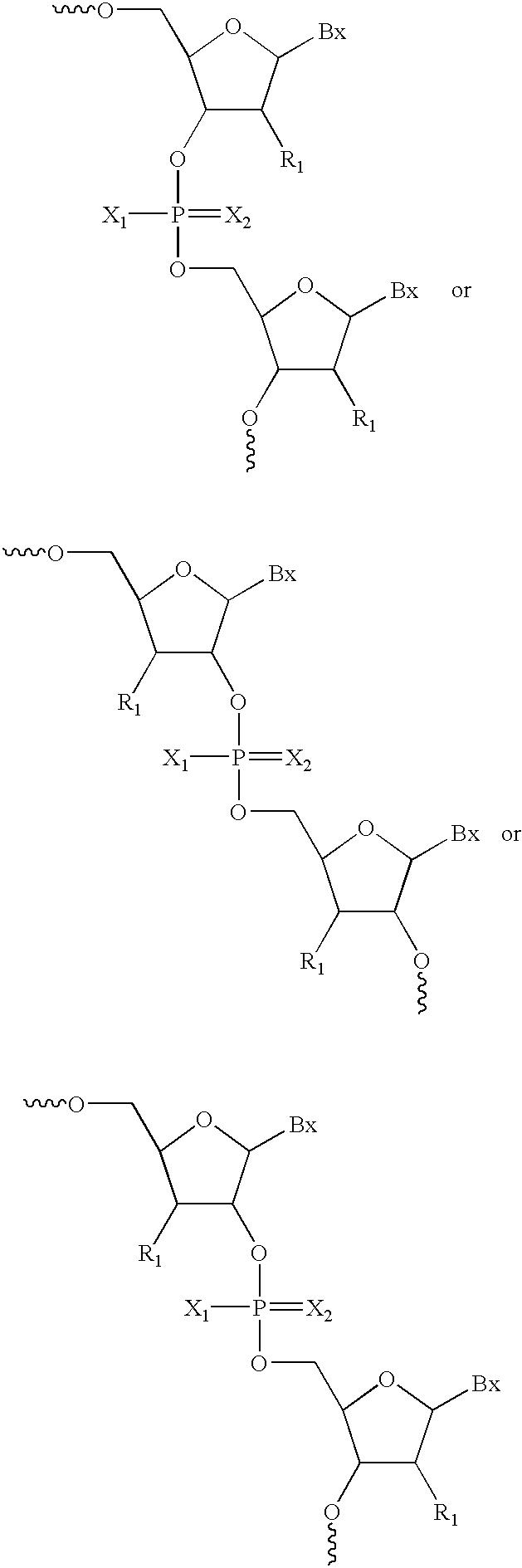 Figure US06809195-20041026-C00016