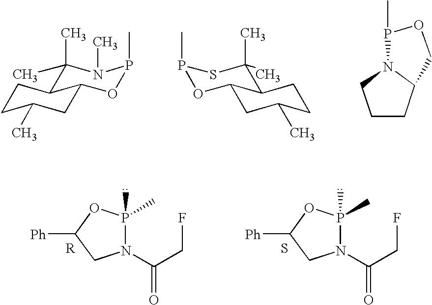 Figure US06809195-20041026-C00052