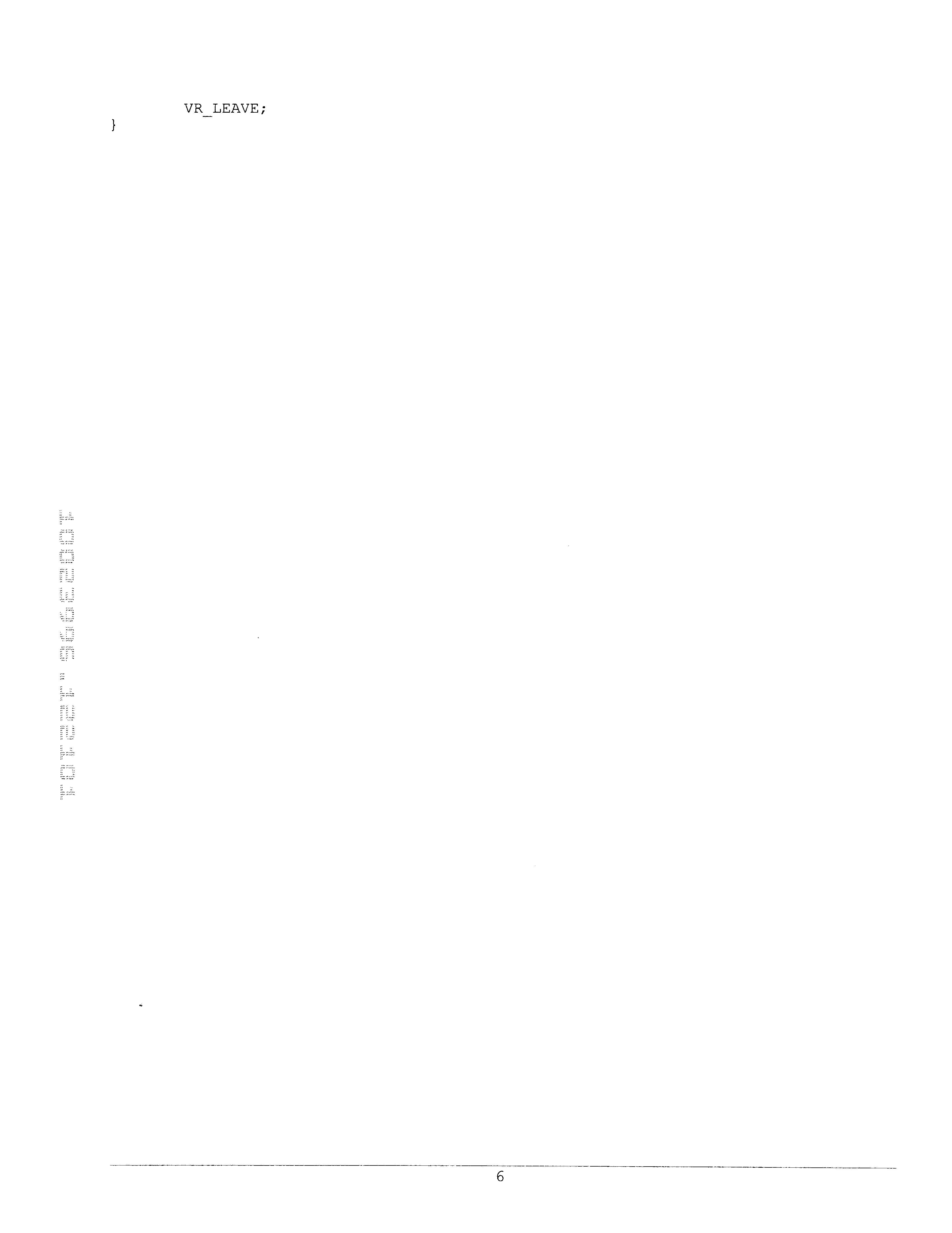 Figure US06809738-20041026-P00009