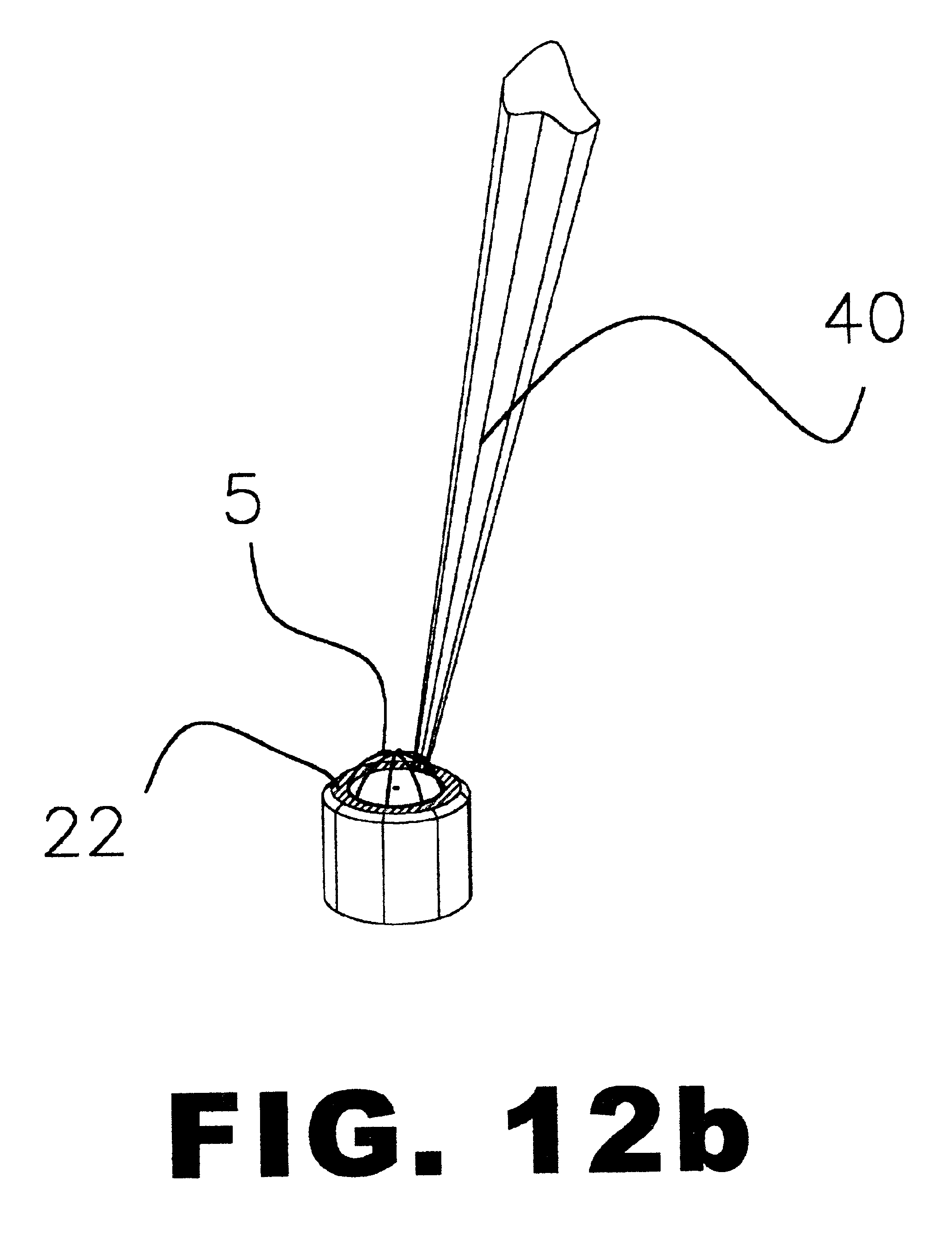 patent us6809826 - liquid photometer using surface tension to contain sample