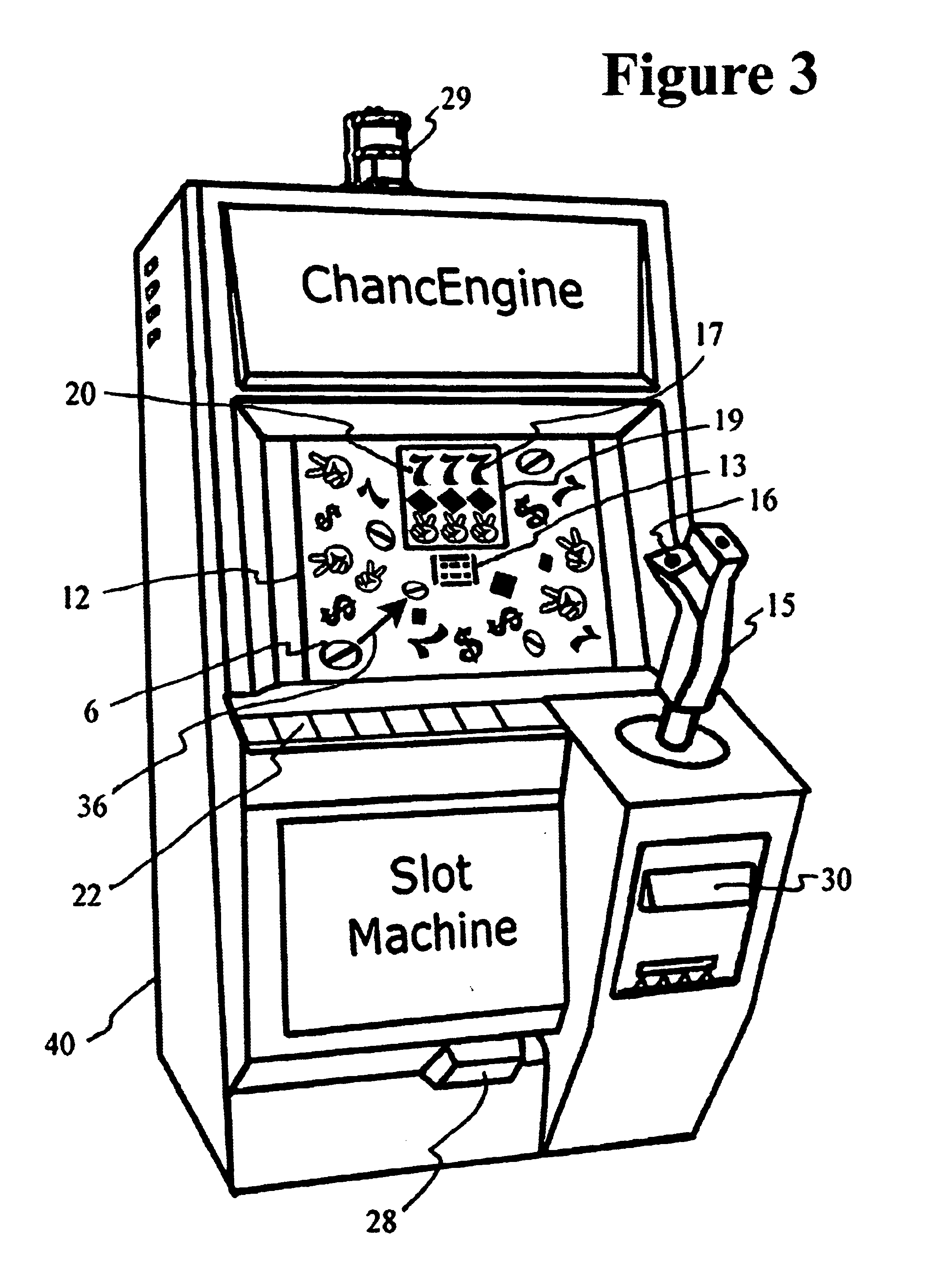 patente us6811482