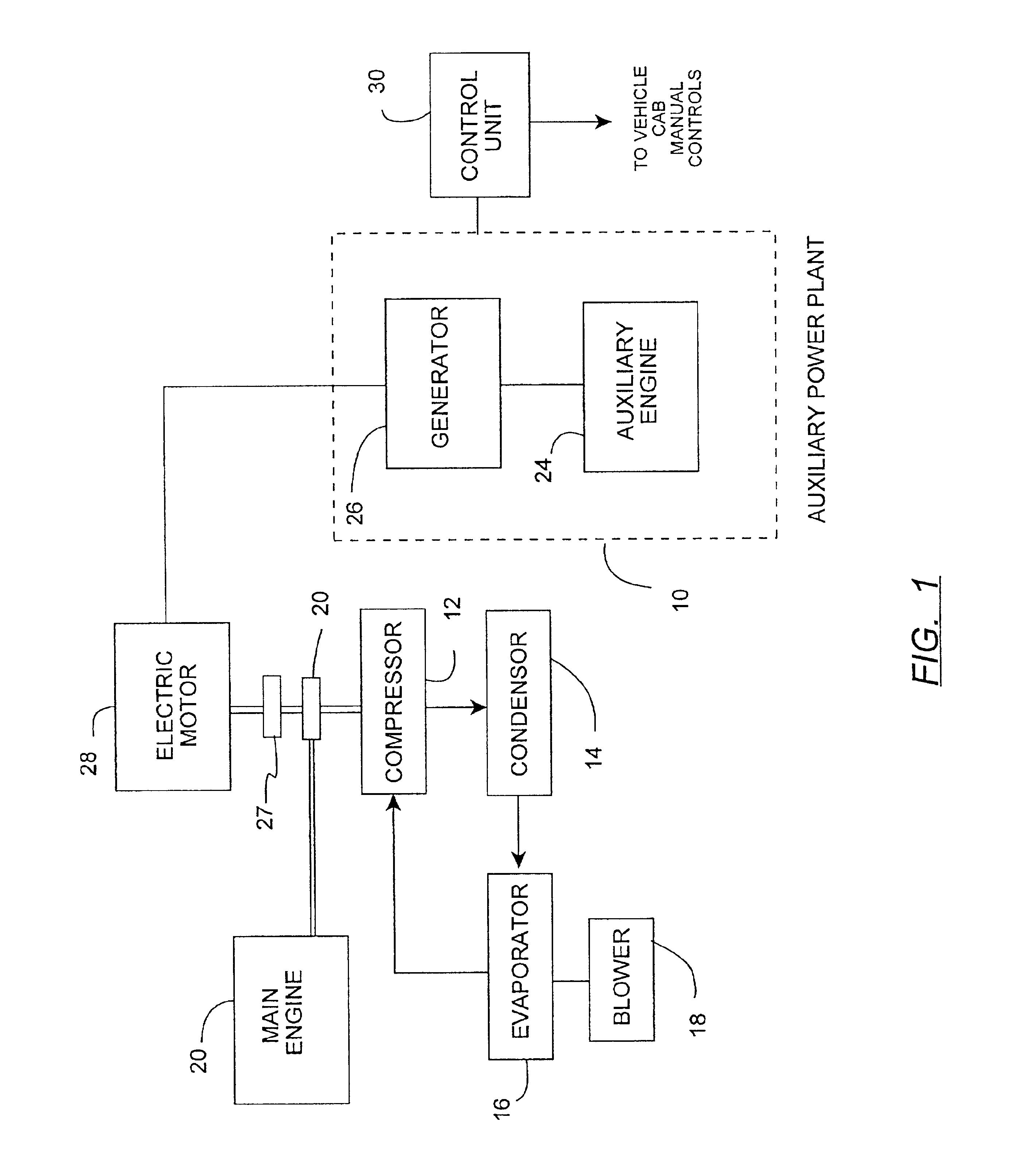 patent us6812582