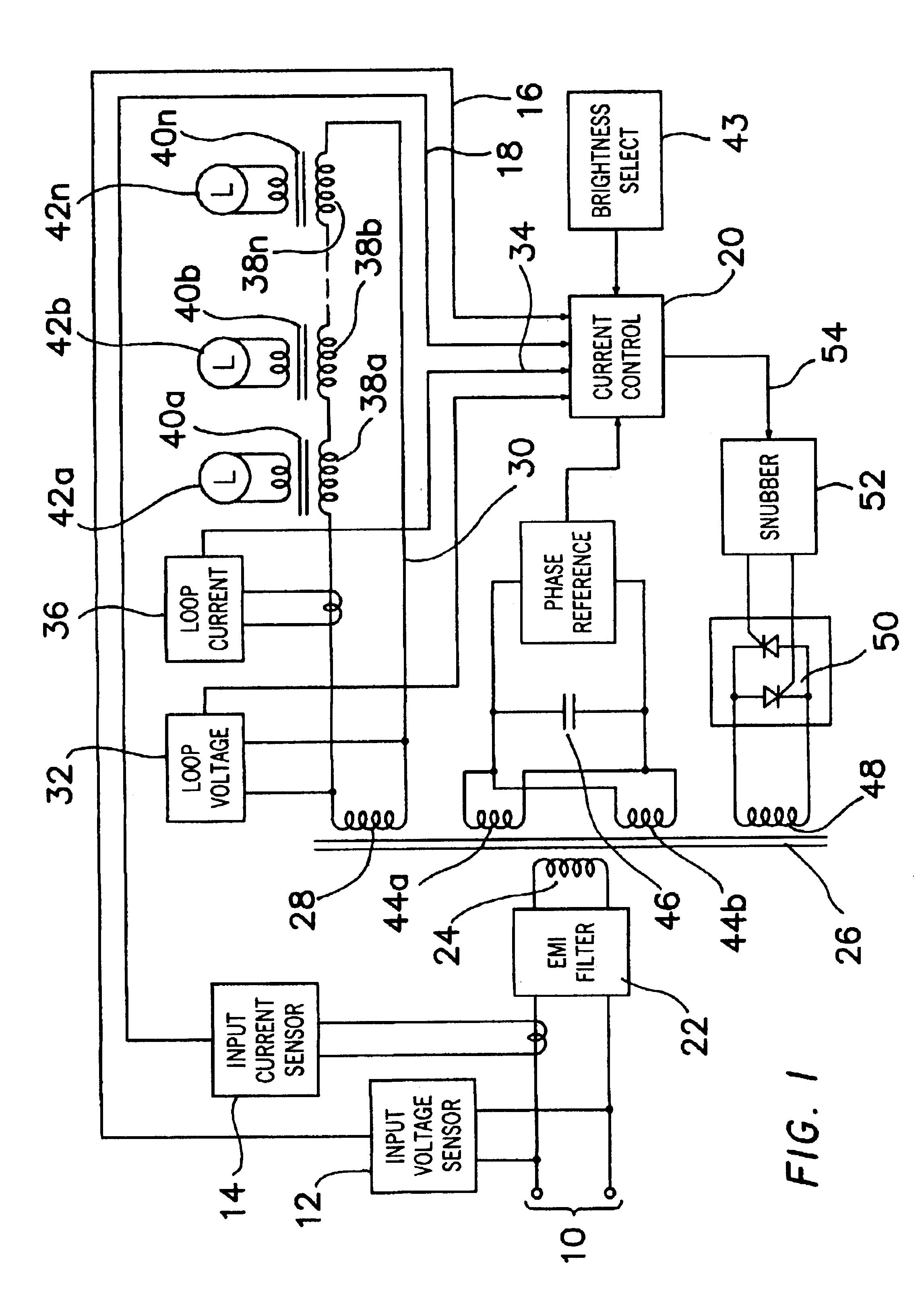 patent us6812652