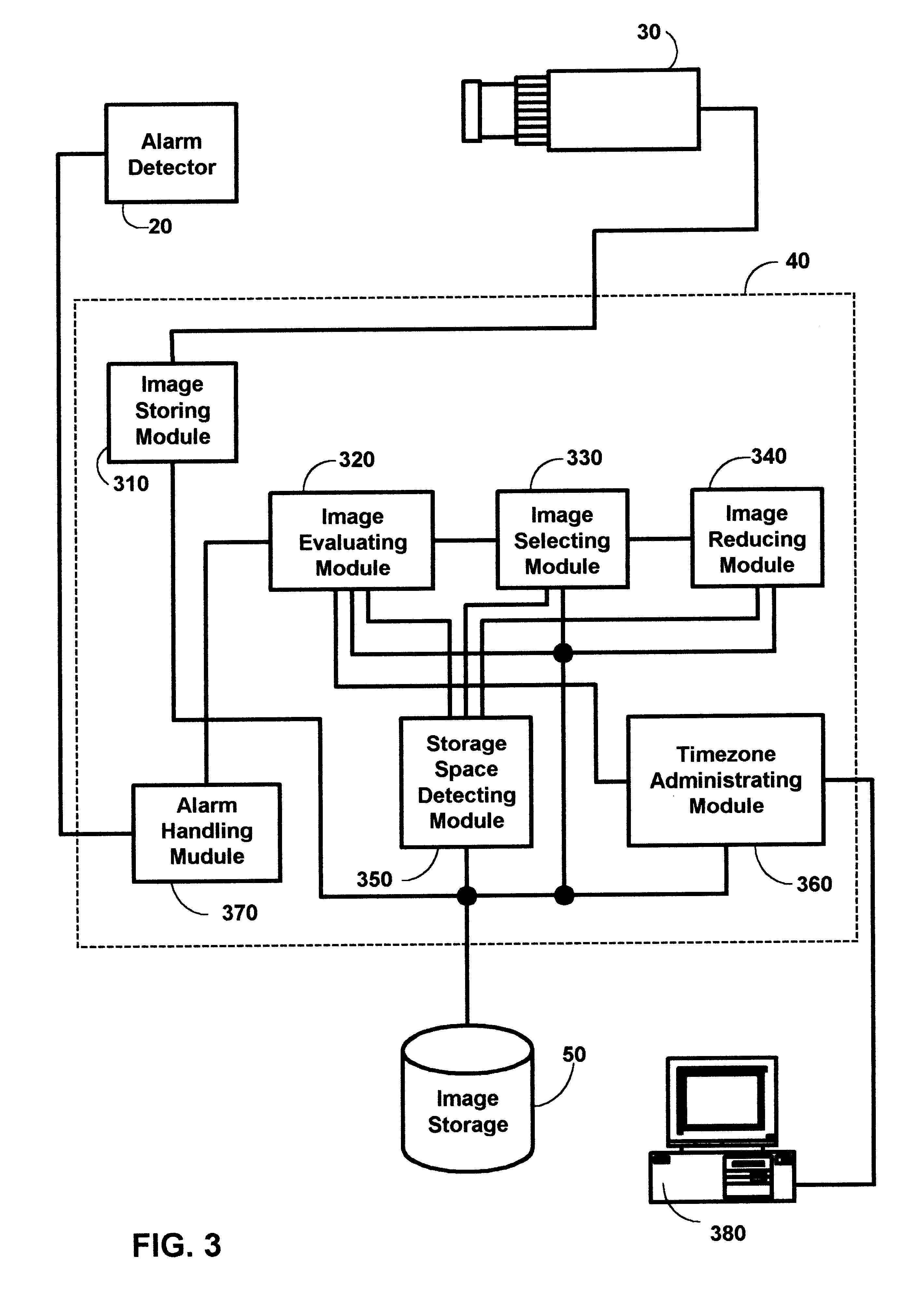 patent us6813312