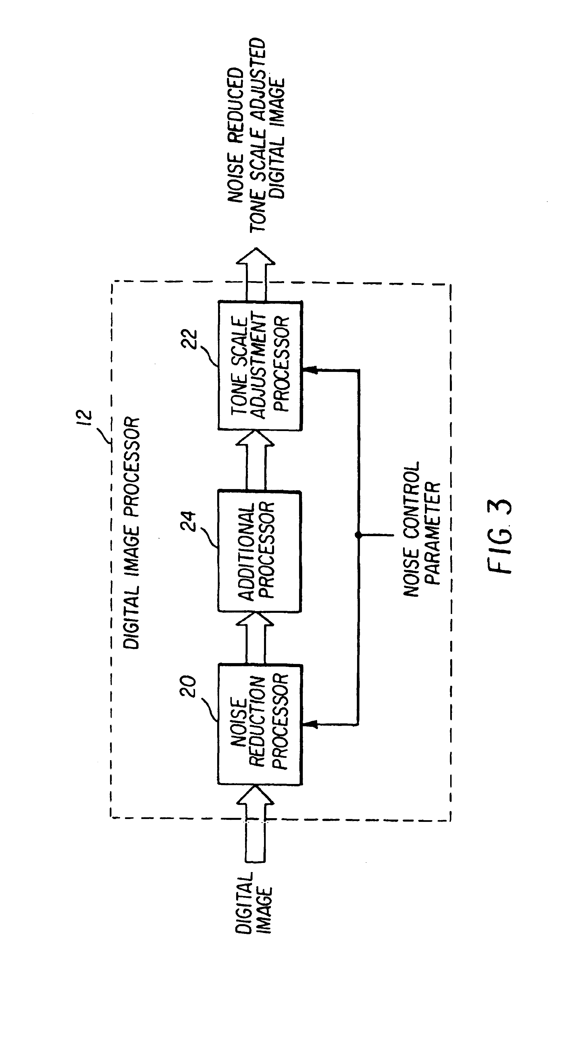 patent us6813389