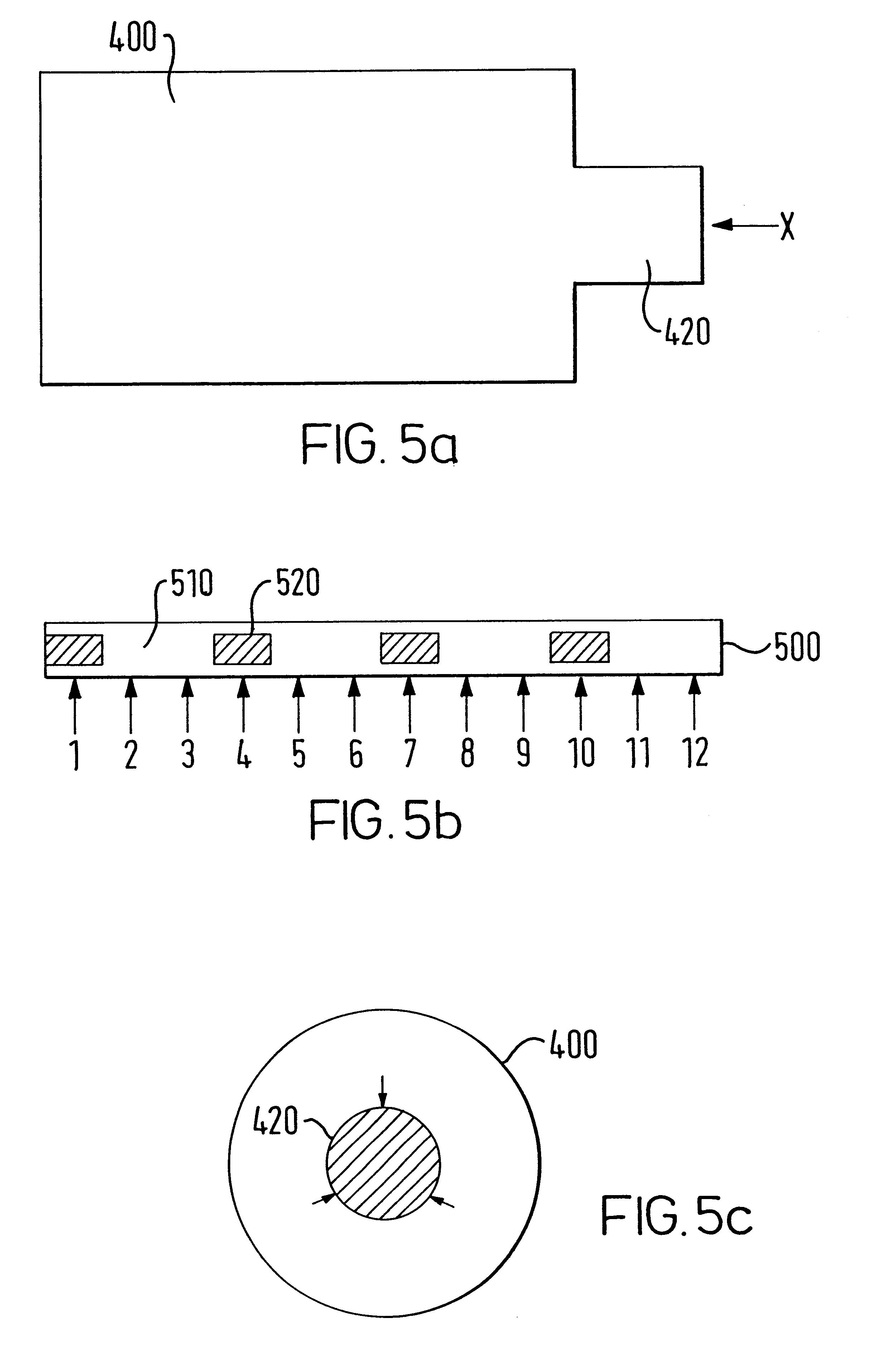 patent us6813509 - switch