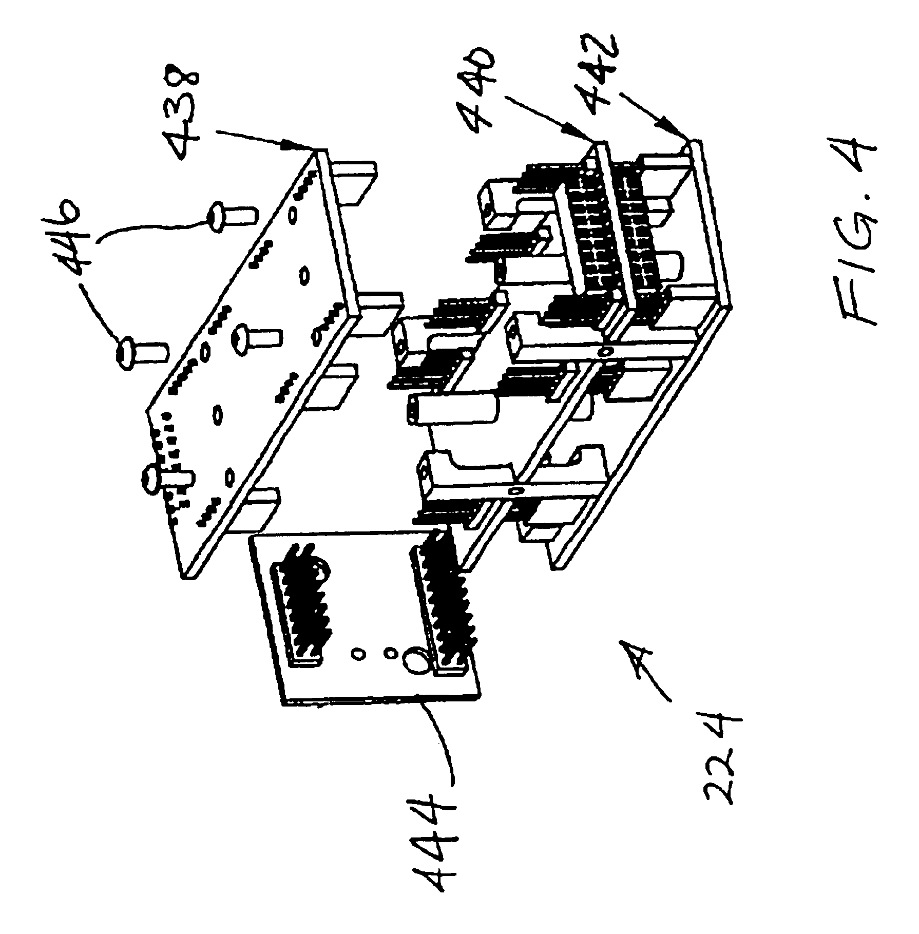 patent us6814179