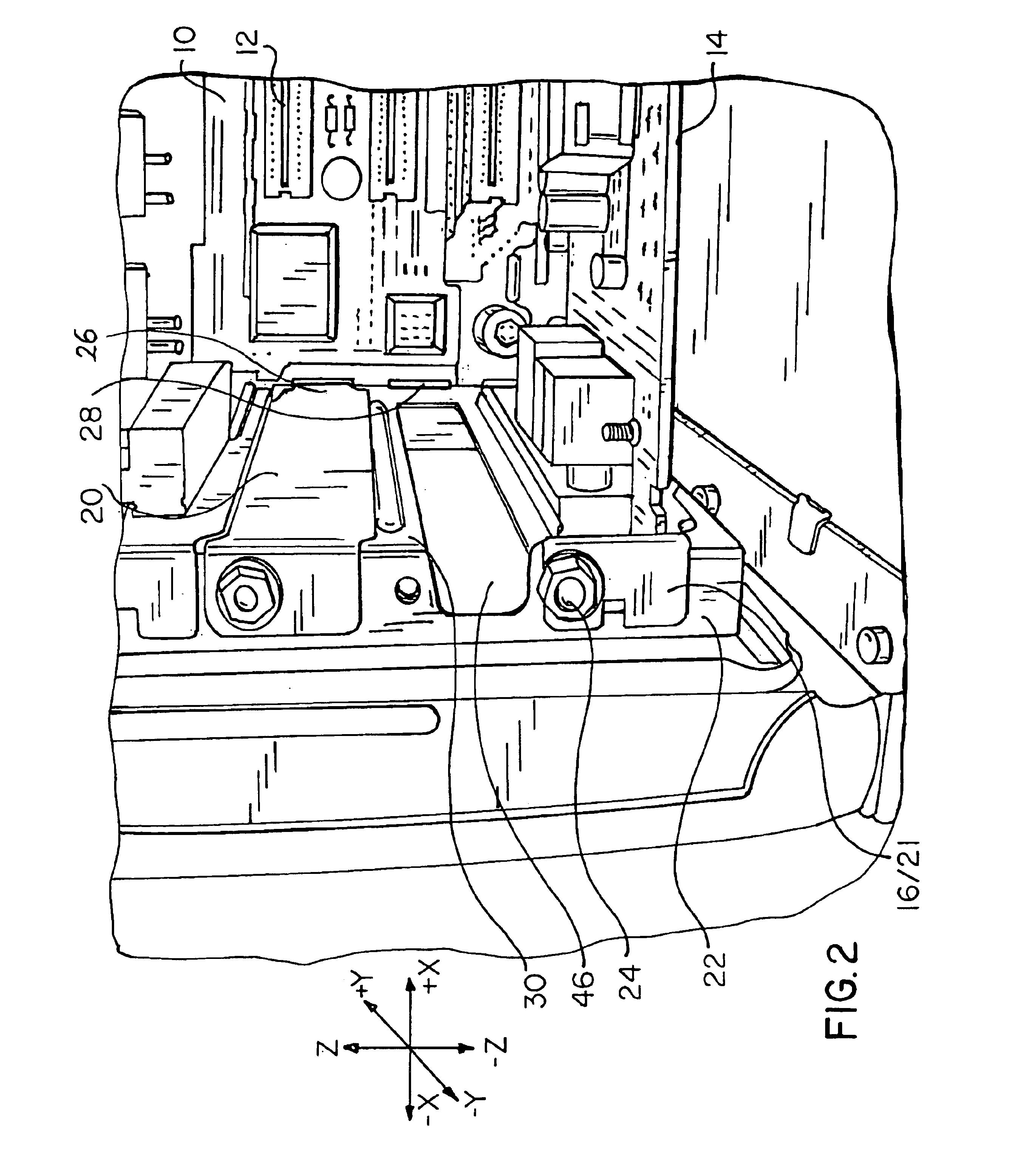 patent us6814472