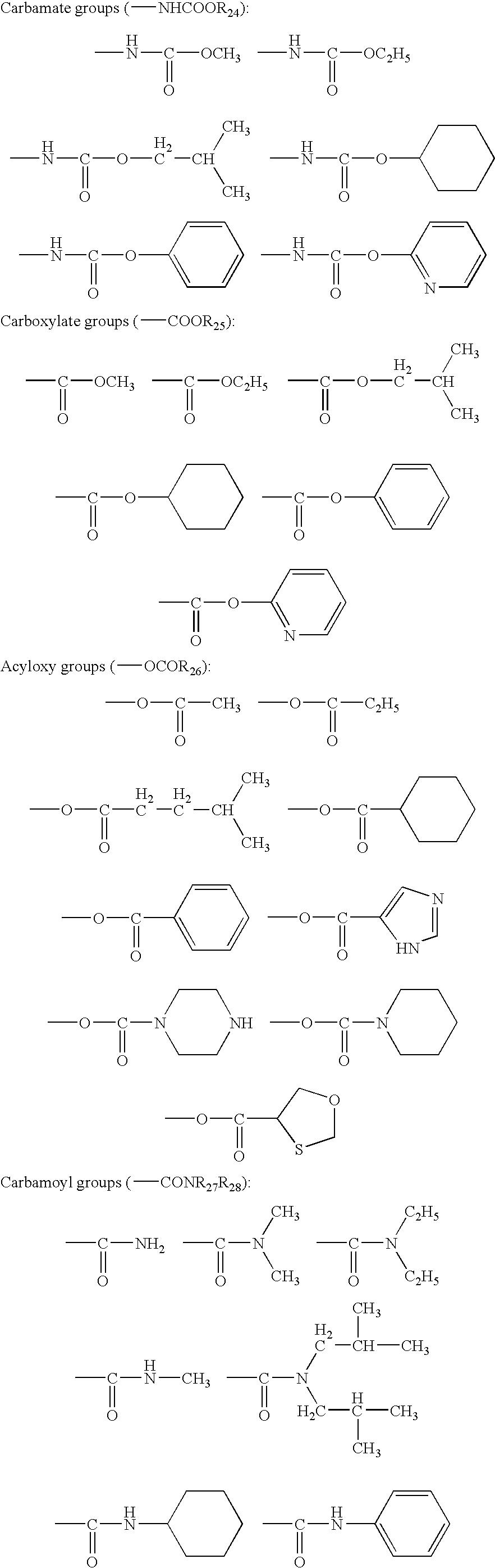 Figure US06815033-20041109-C00005
