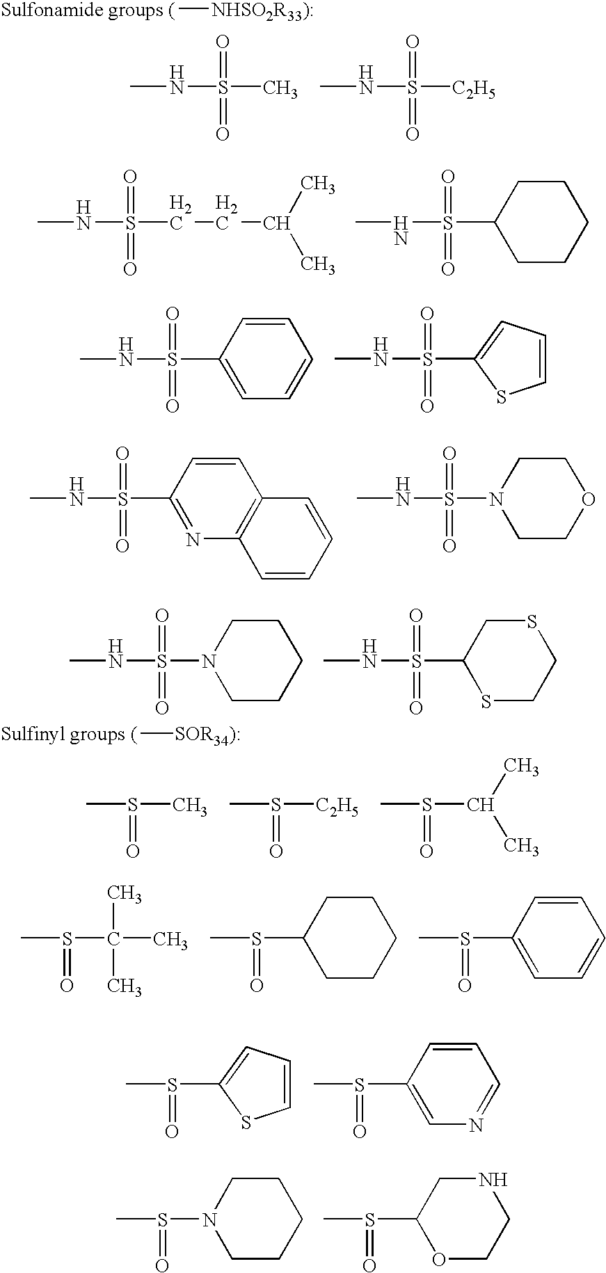 Figure US06815033-20041109-C00007