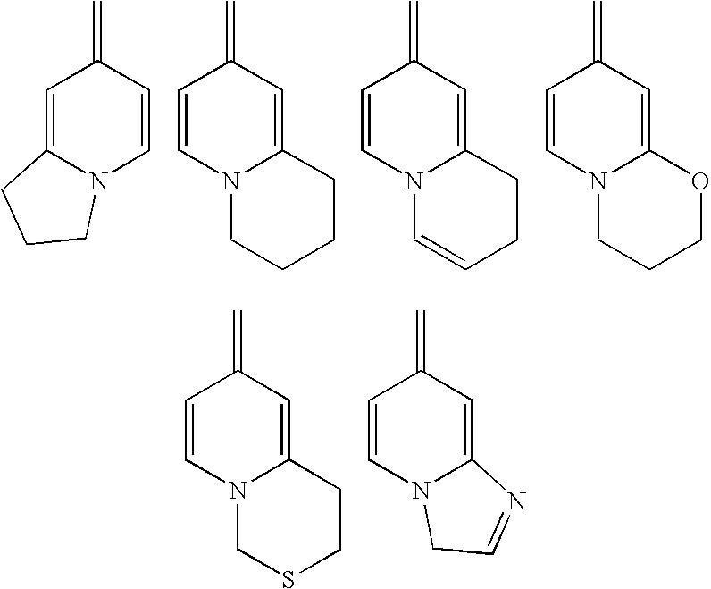 Figure US06815033-20041109-C00009