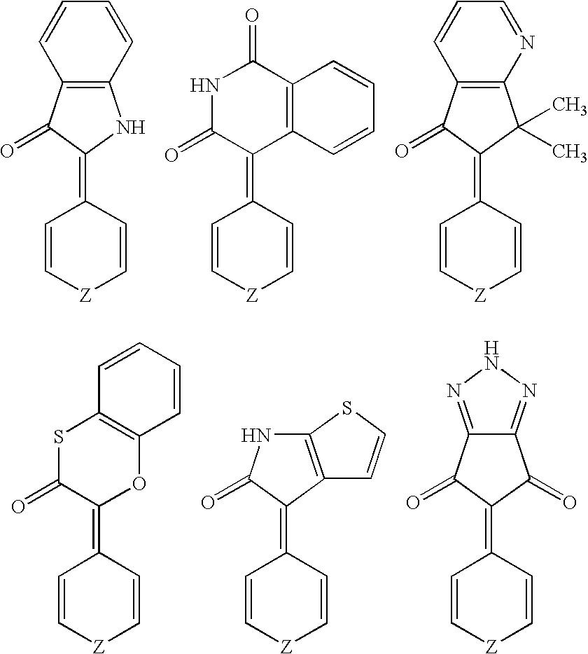 Figure US06815033-20041109-C00018