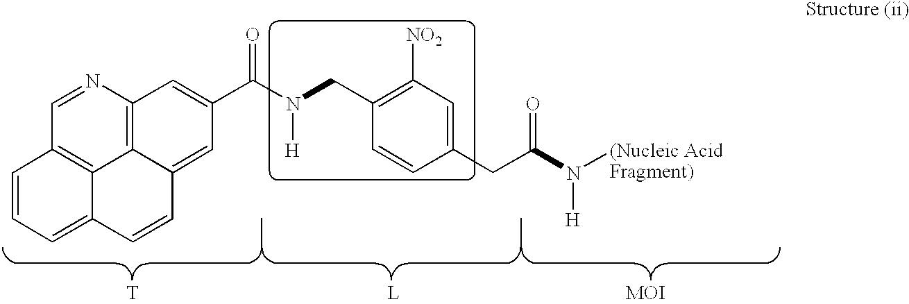 Figure US06815212-20041109-C00003