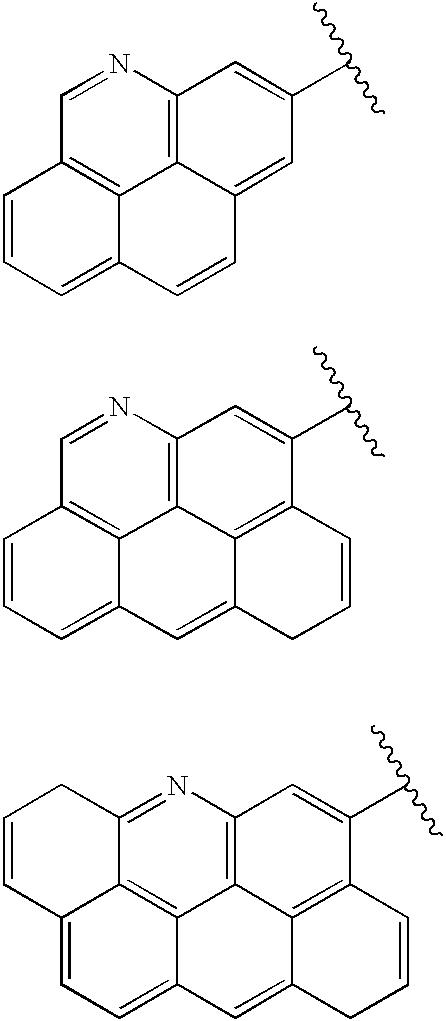 Figure US06815212-20041109-C00006