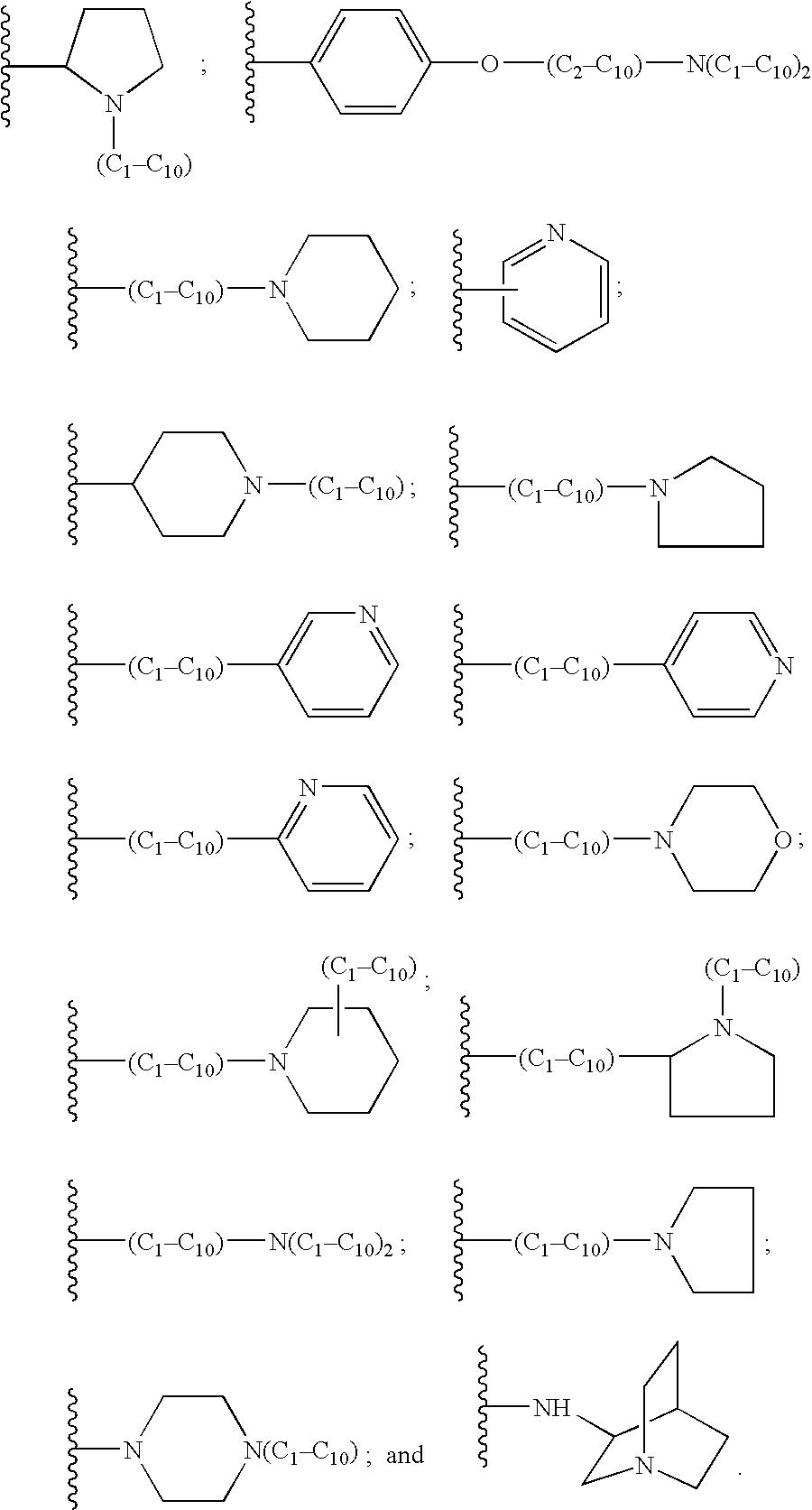 Figure US06815212-20041109-C00008