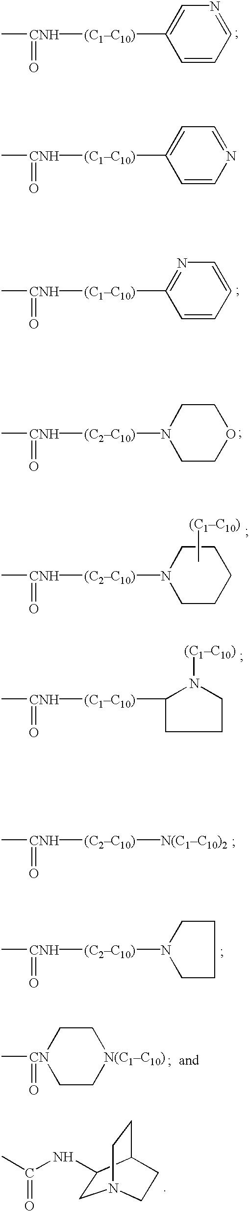 Figure US06815212-20041109-C00014