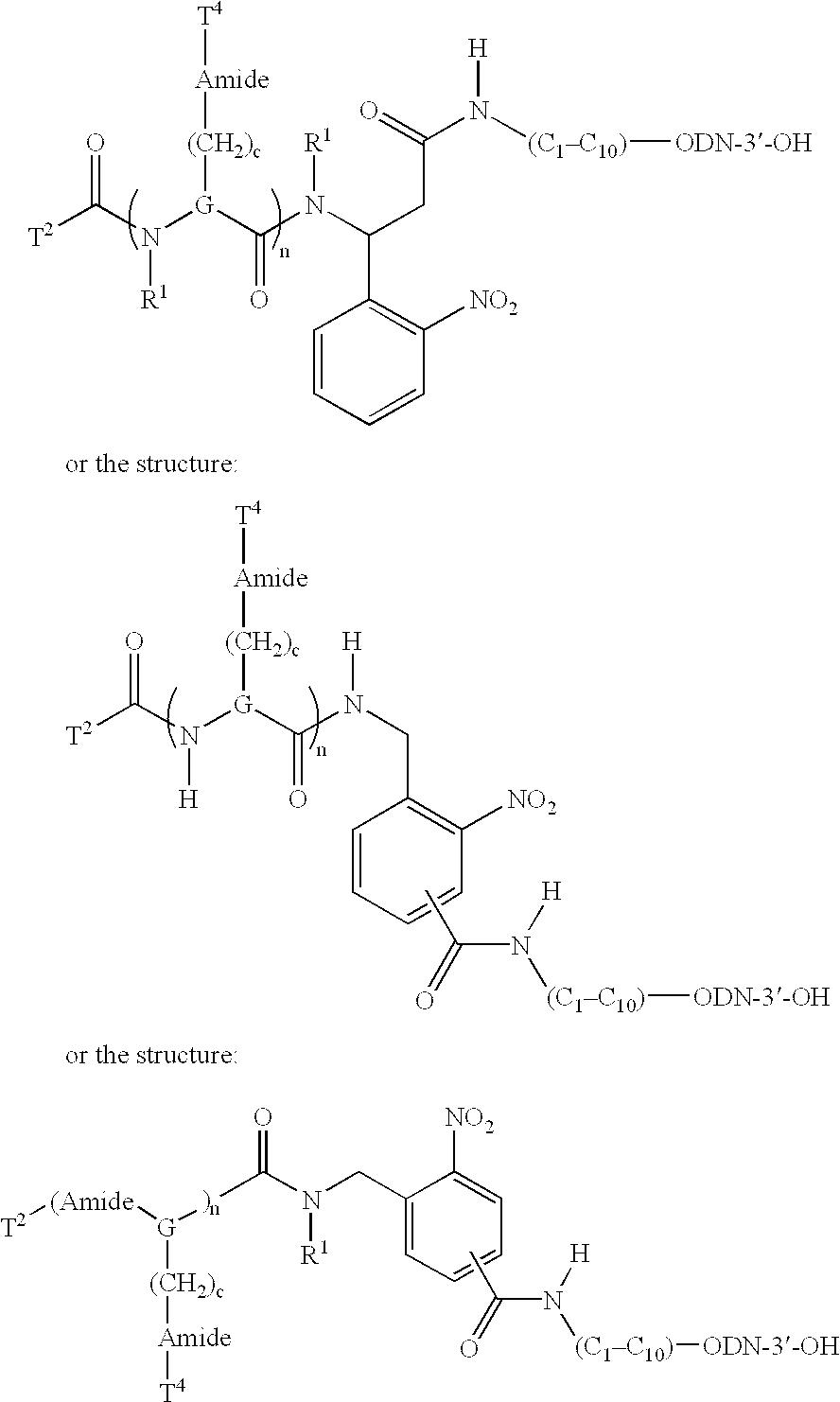 Figure US06815212-20041109-C00015