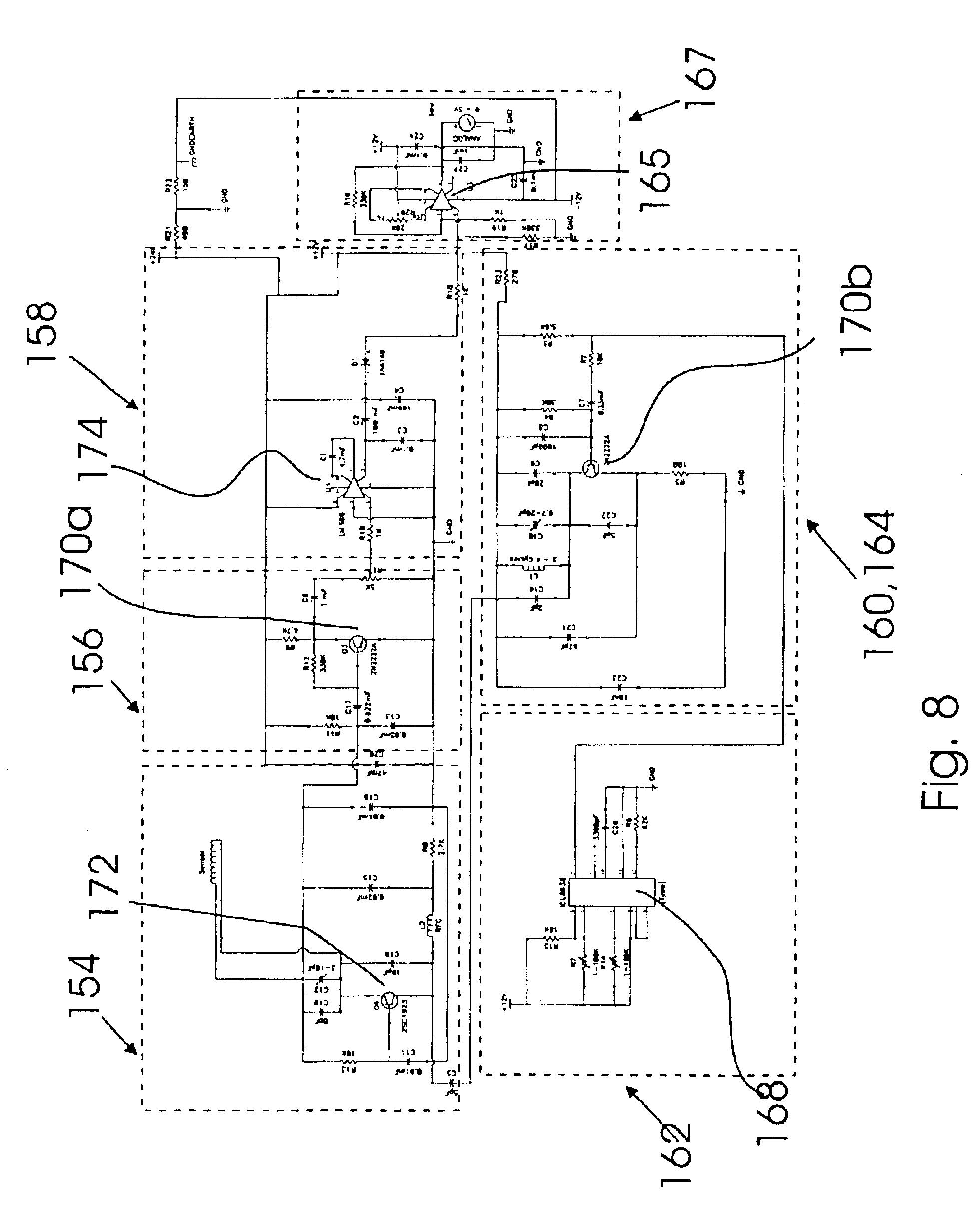patent us6815958