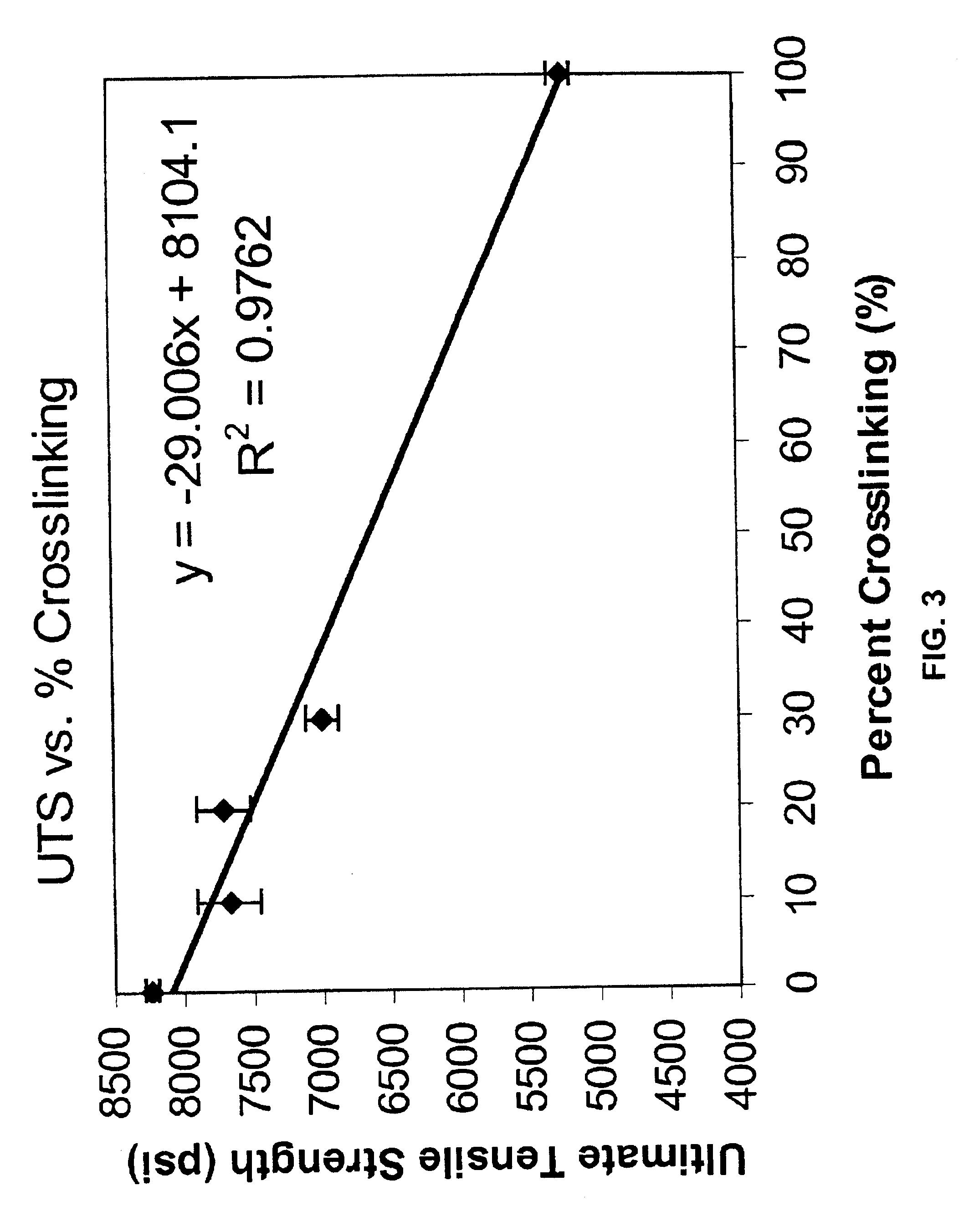pdf Grundlagen der metallorganischen